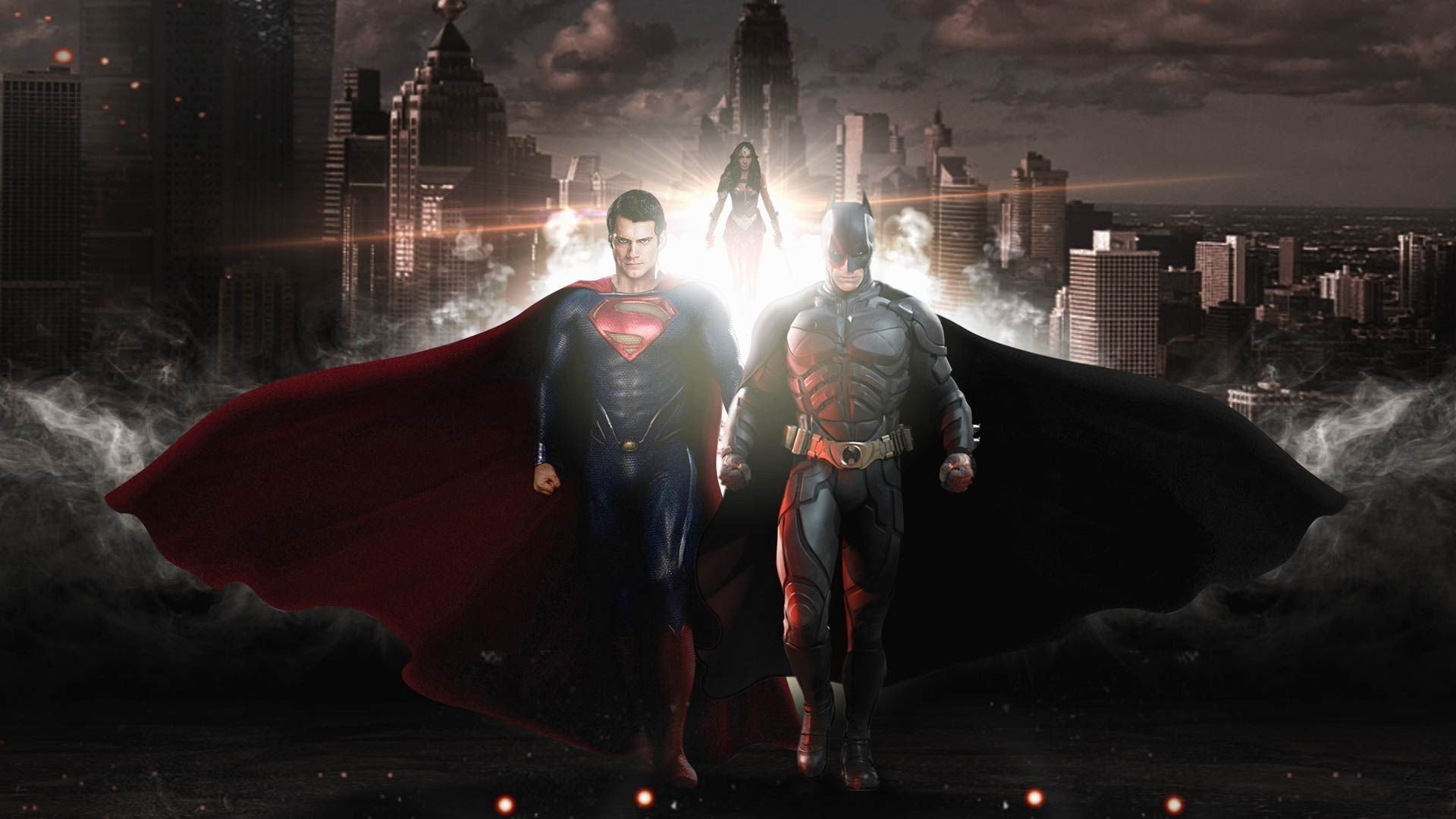 Res: 1920x1080, Fictional Character, Darkness, Doomsday, Superman, Night HD Wallpaper,  Movies Picture, Background and Image