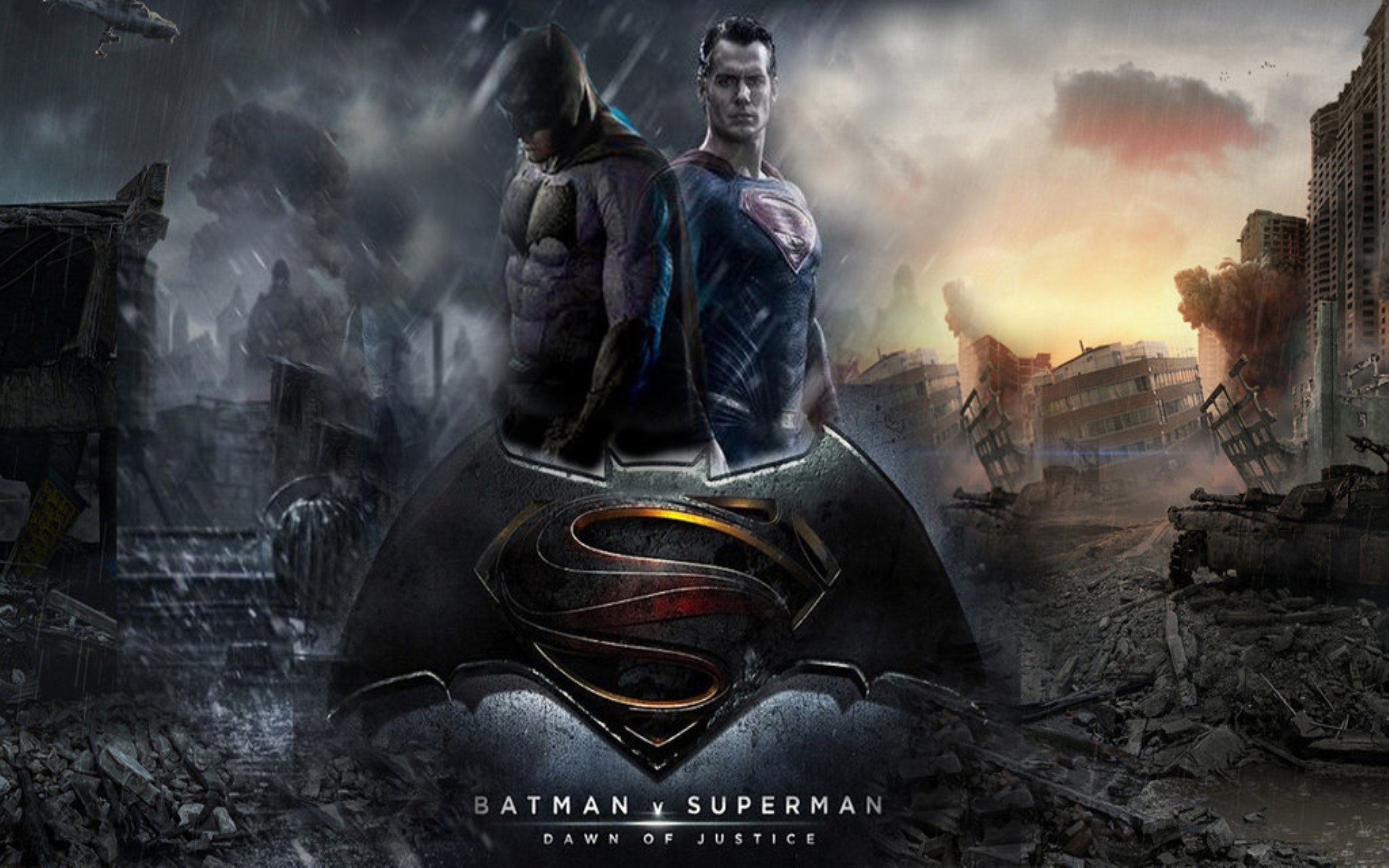 Res: 2560x1600, superman movie free download in hd