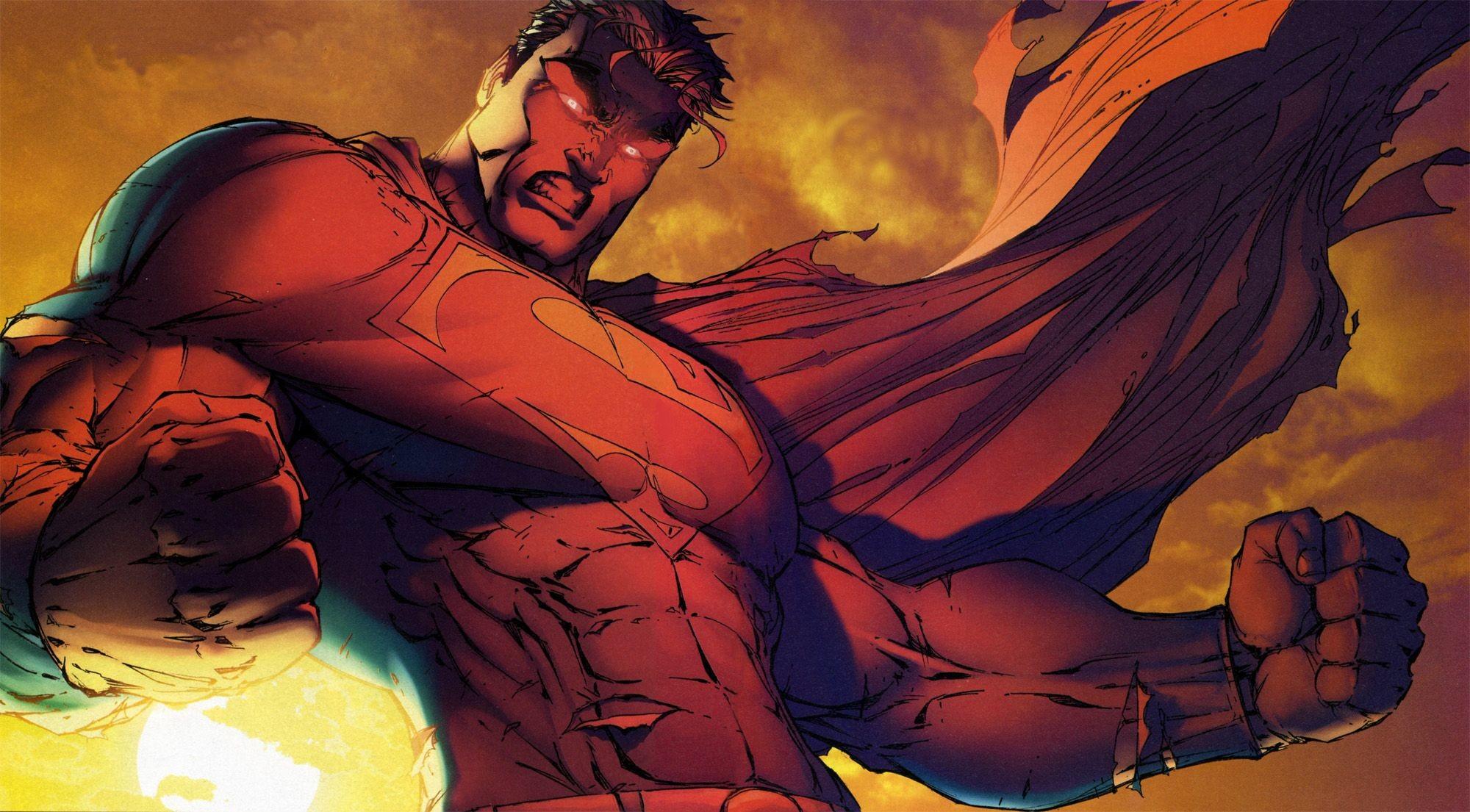 Res: 2000x1105, Best 35 Superman HD Wallpaper for Desktop