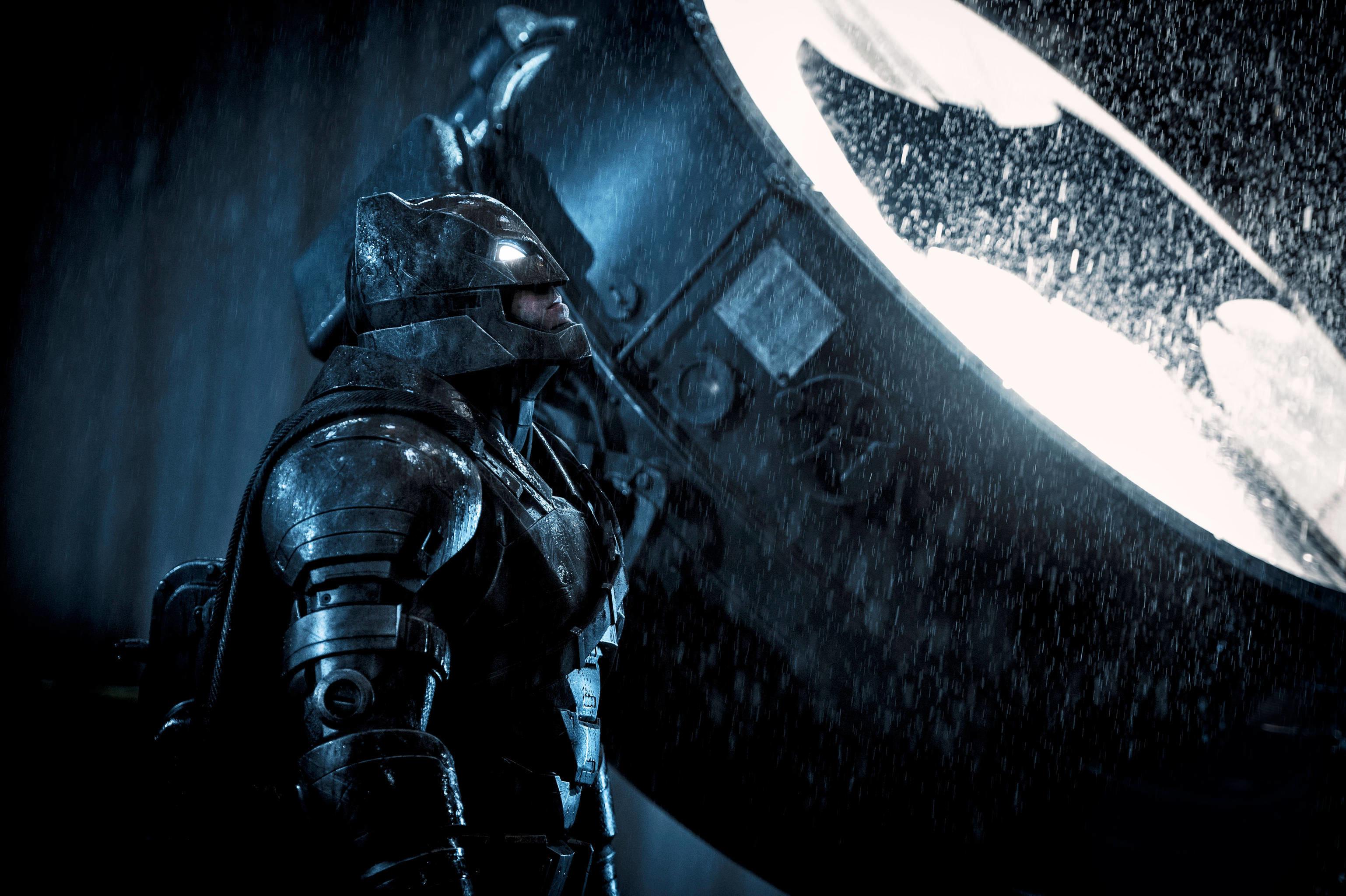 Res: 3076x2048, batman superman · dawn justice movie wallpaper