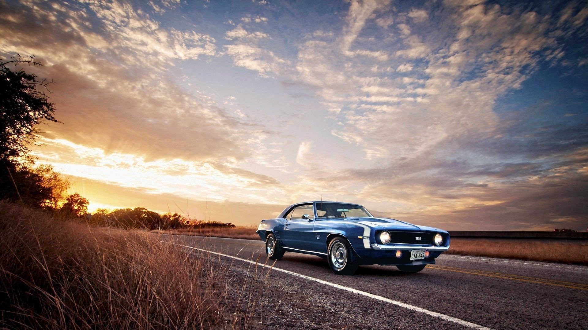 Res: 1920x1080, Old Car Wallpapers Fantastic Images of Old Car Colelction ID XDB