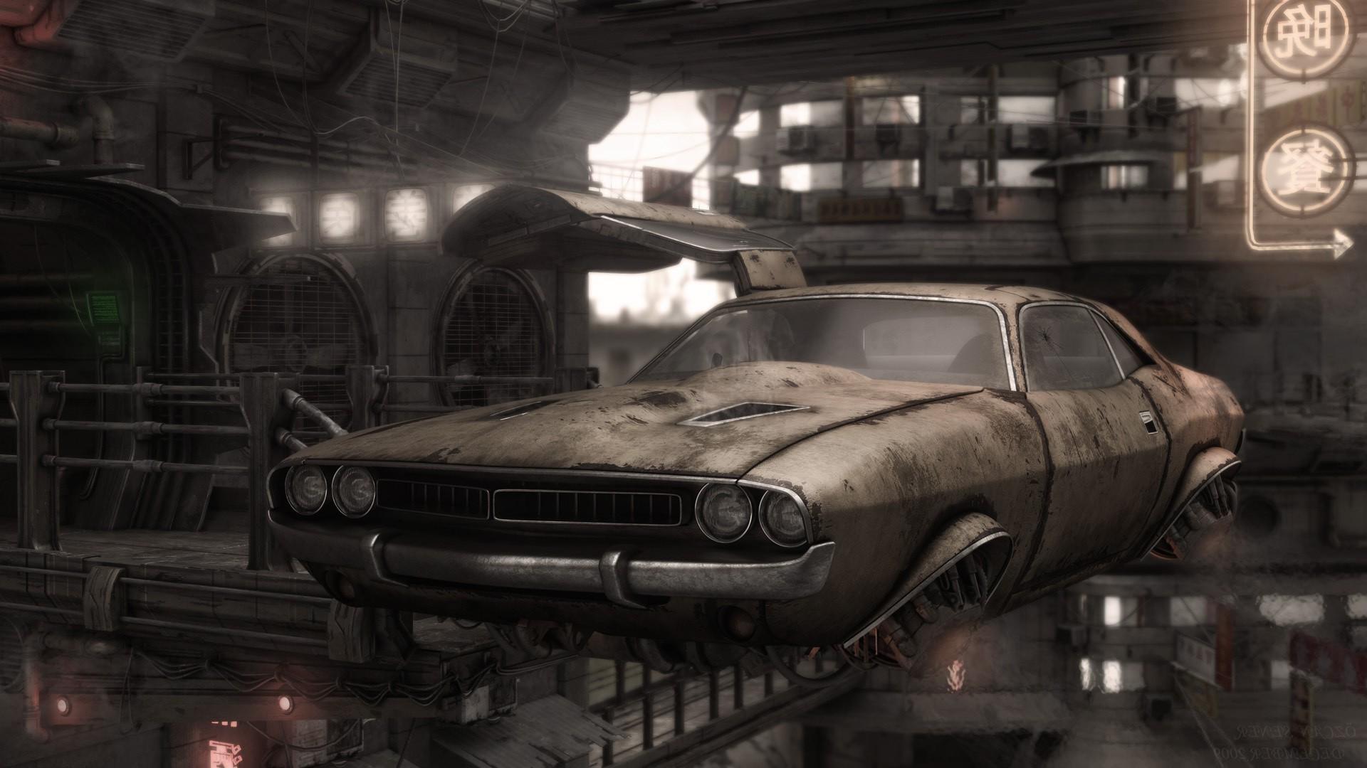 Res: 1920x1080, vintage car wallpaper #231815