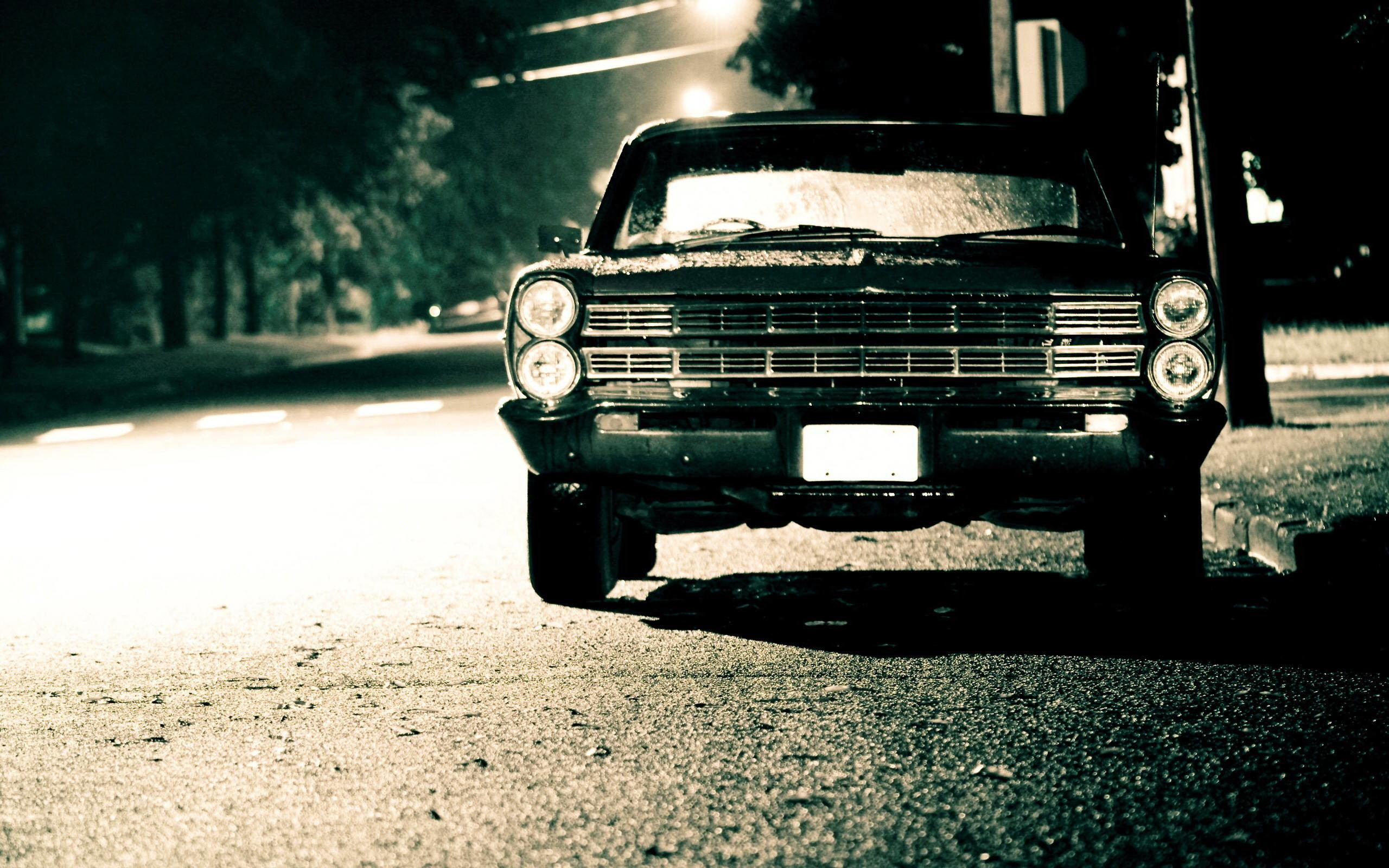 Res: 2560x1600, Classic Cars Wallpapers - Full HD wallpaper search