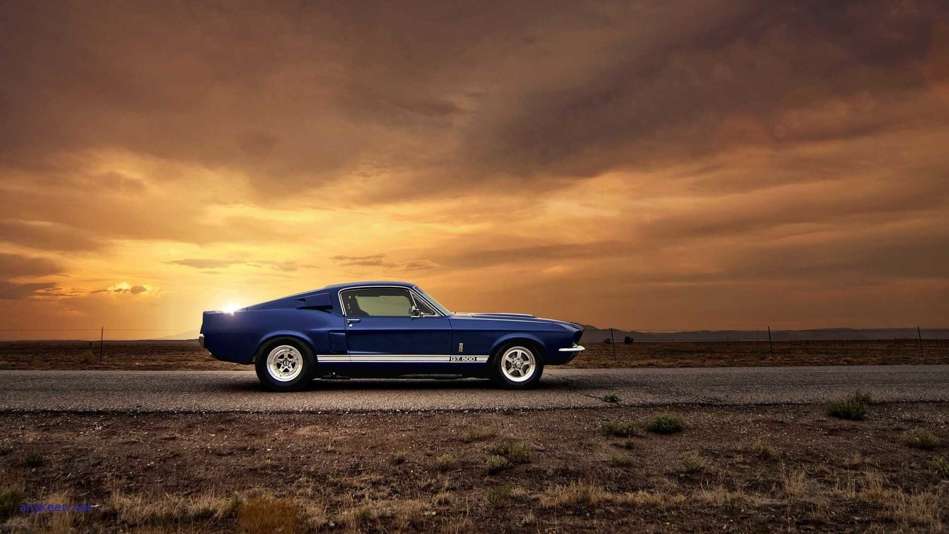 Res: 1920x1080,  Old Muscle Car Wallpaper 30 Images On Genchifo Luxury Of Hd  Classic Muscle Car Wallpapers