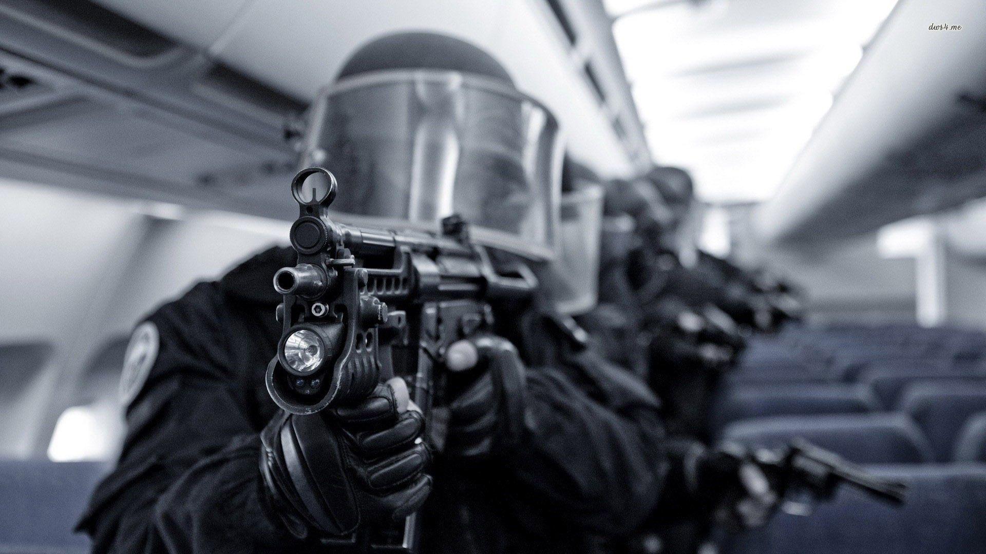 Res: 1920x1080, Pix For > Swat Teams Wallpaper