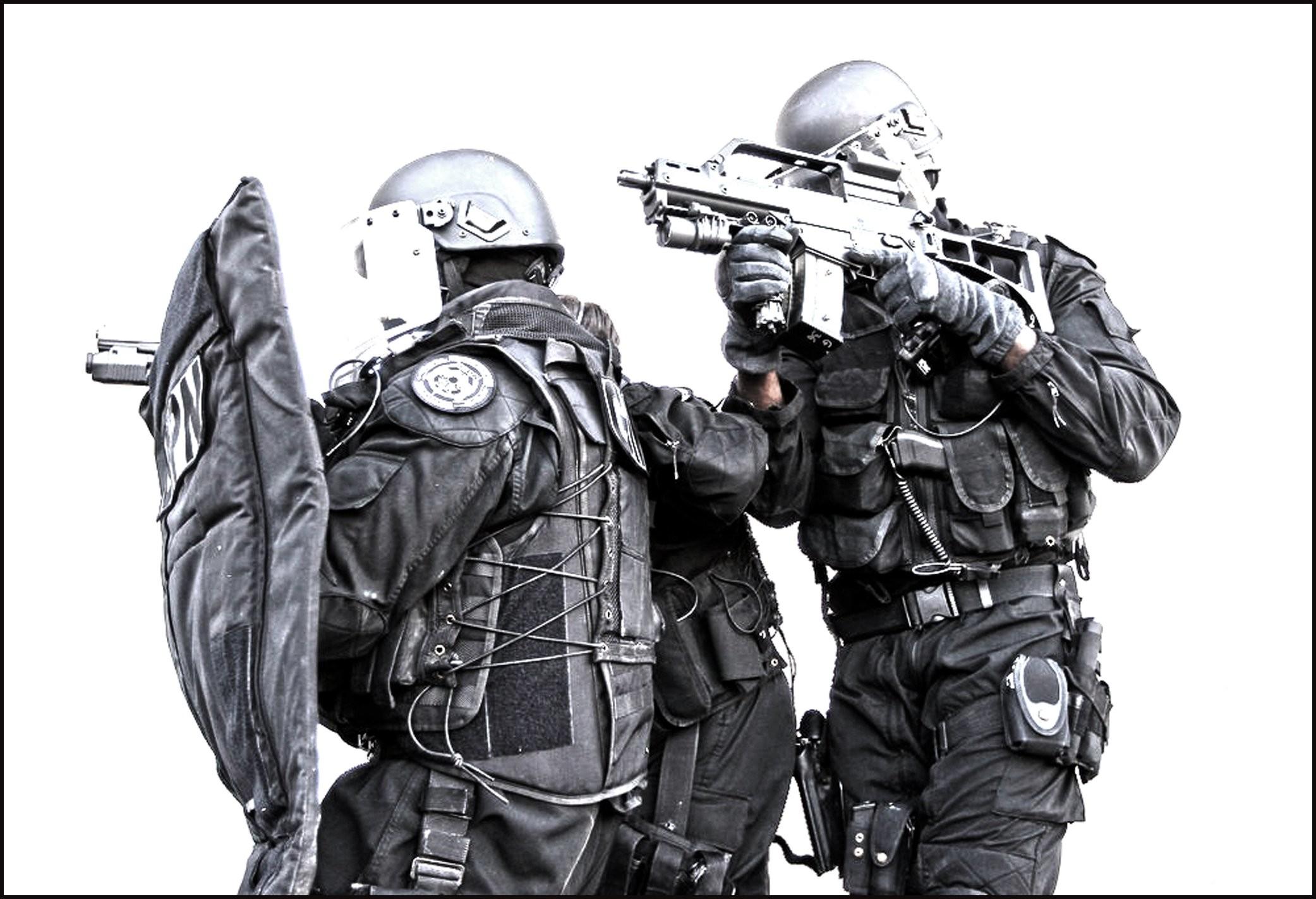 Res: 2083x1423, SWAT TEAM police crime emergency weapon gun wallpaper