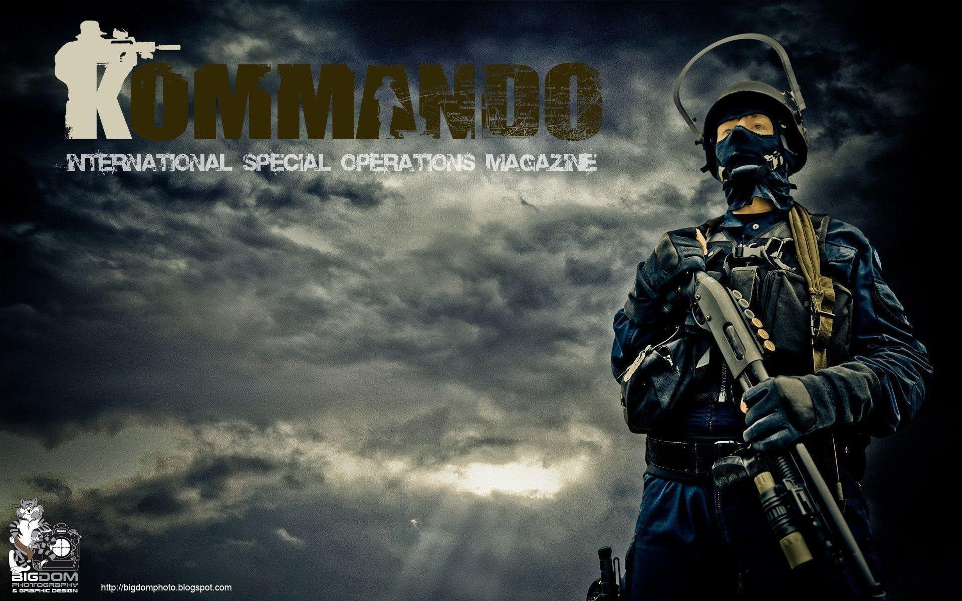 Res: 1920x1200, 1920x1080 SWAT TEAM police crime emergency weapon gun wallpaper | | 514295  | WallpaperUP