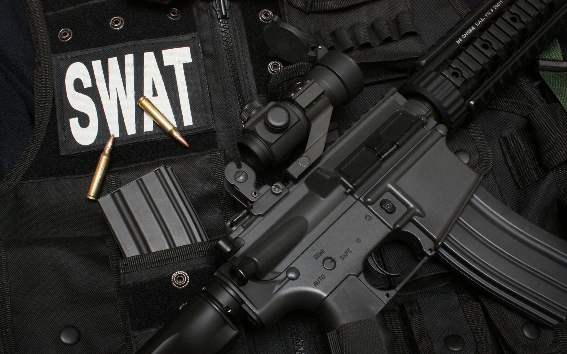Res: 1920x1200, sniper rifel hd wallpaper