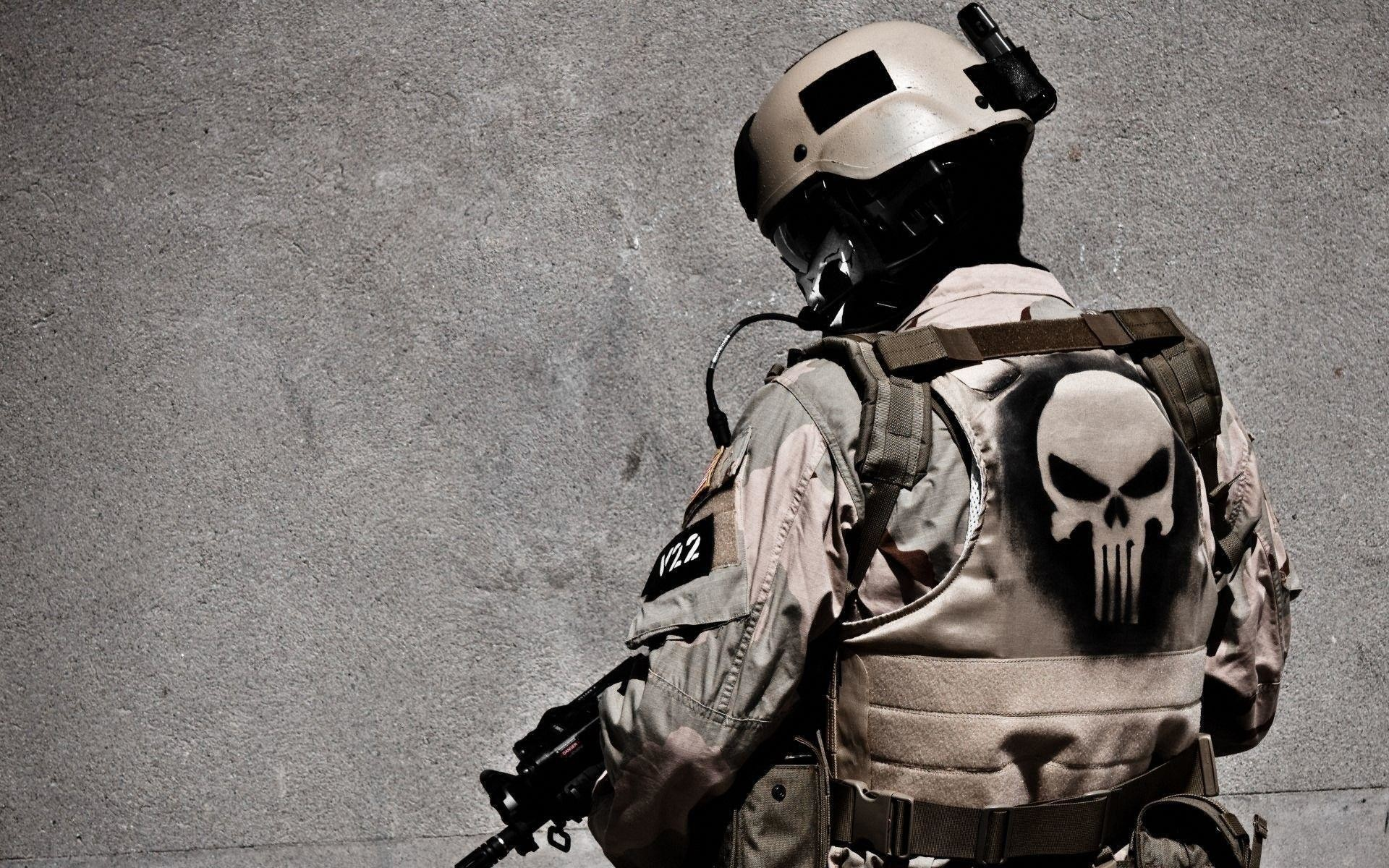 Res: 1920x1200, SWAT team wallpaper - Photography wallpapers - #17491 | S.W.A.T .