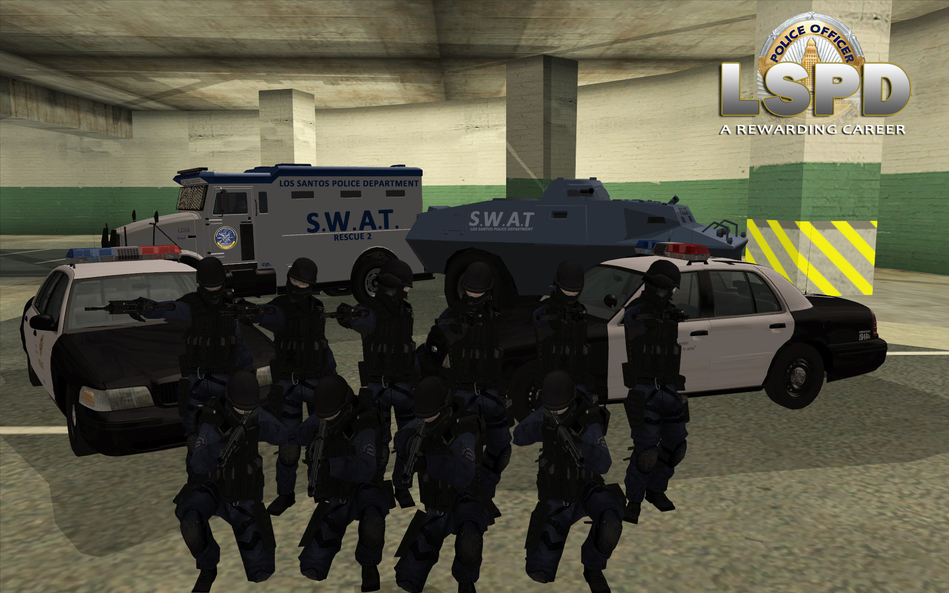 Res: 1920x1200, Swat-Team-Wallpapers_387494.png .