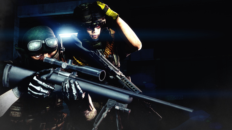 Res: 3000x1687, Gun weapon guns weapons rifle military machine assault police swat sniper  wallpaper |  | 909315 | WallpaperUP