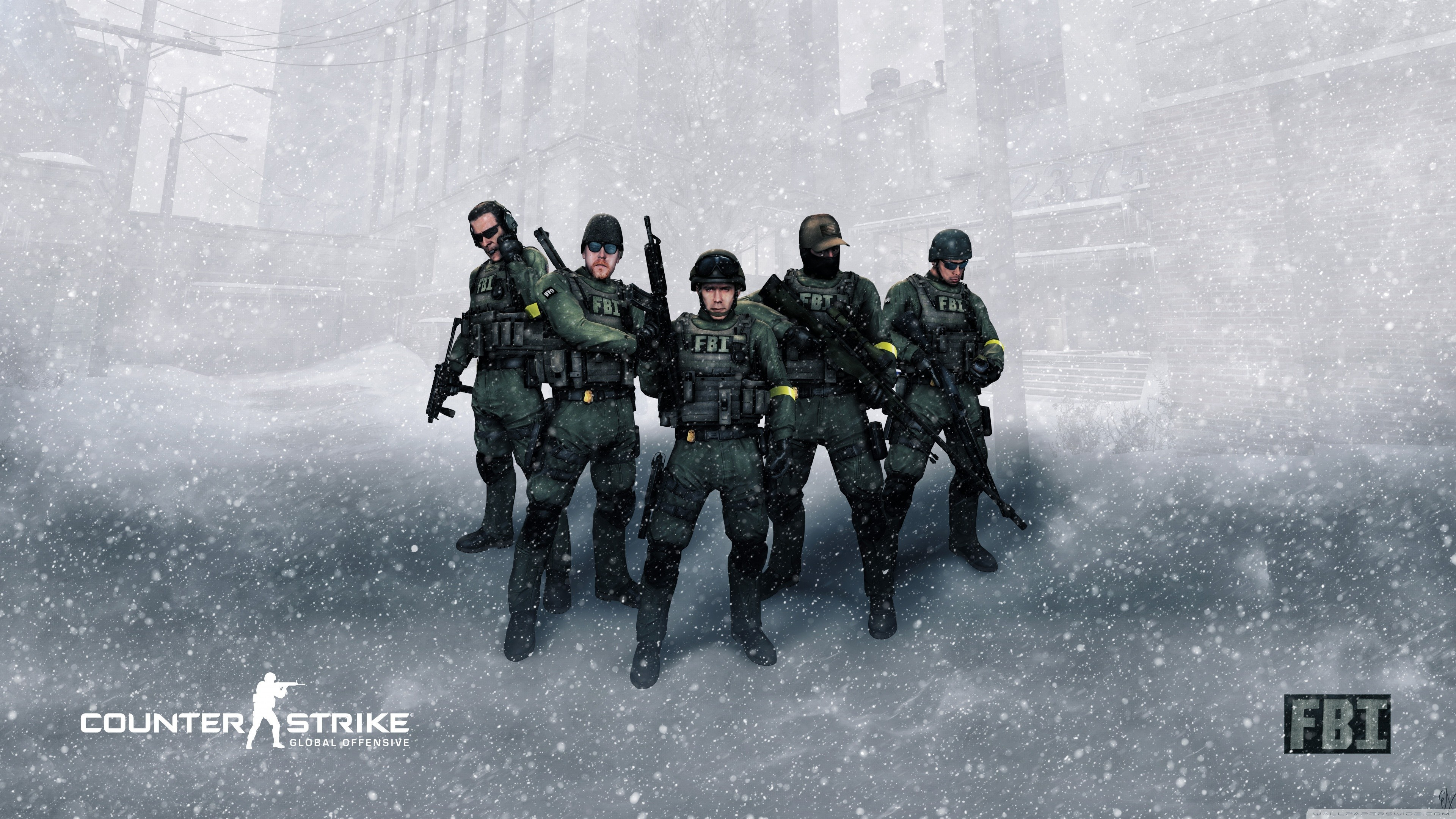Res: 3840x2160, Counter Strike soldier Wallpaper New Swat Team Wallpaper 67 Images Of  Counter Strike soldier Wallpaper Lovely