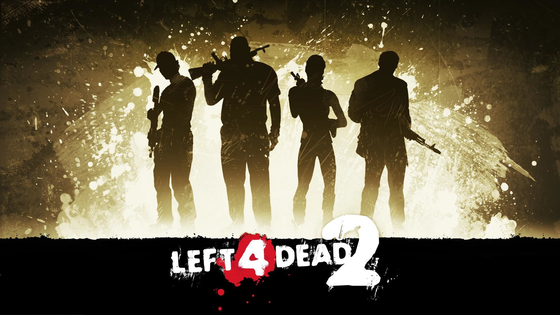 Res: 1920x1080,  Left 4 Dead 2 Wallpapers, Special HDQ Left 4 Dead 2 Photos  (Special