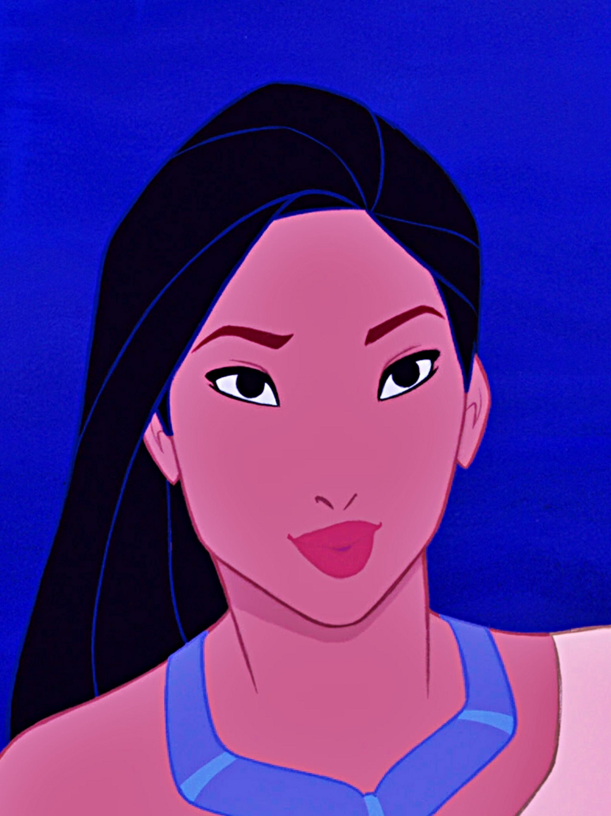 Res: 2048x2732, Download Pocahontas barbie, Pocahontas bad guy wallpaper