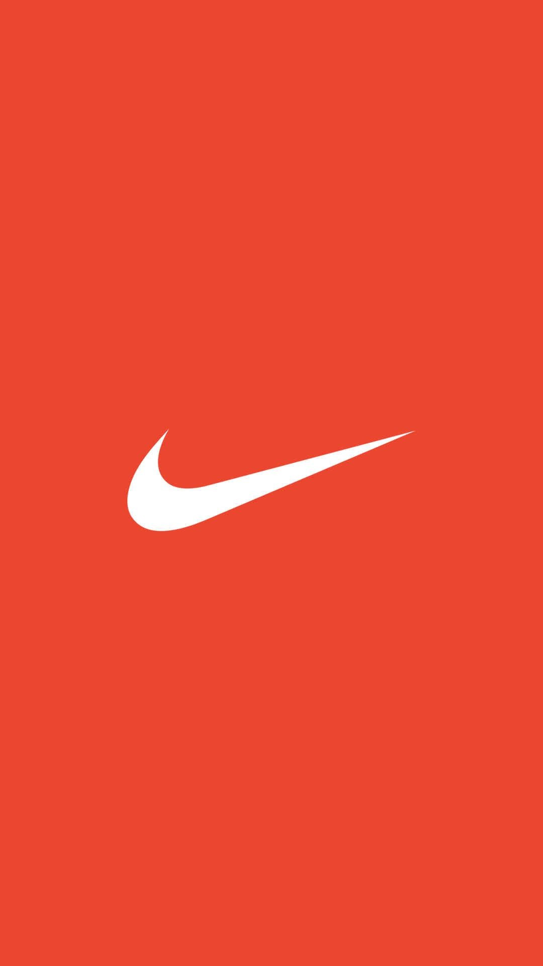Res: 1080x1920, NIKE RED iPhone Wallpaper