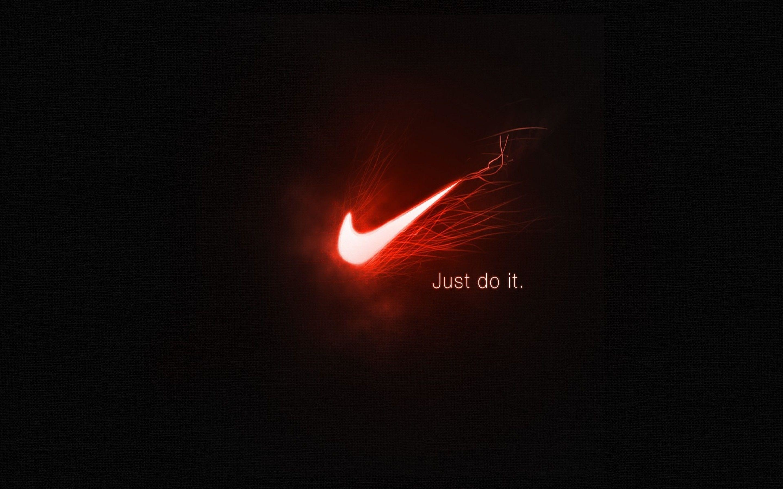 Res: 2880x1800, Nike Logo Red Wallpaper HD Desktop #8727 #1715 Wallpaper | SpotIMG