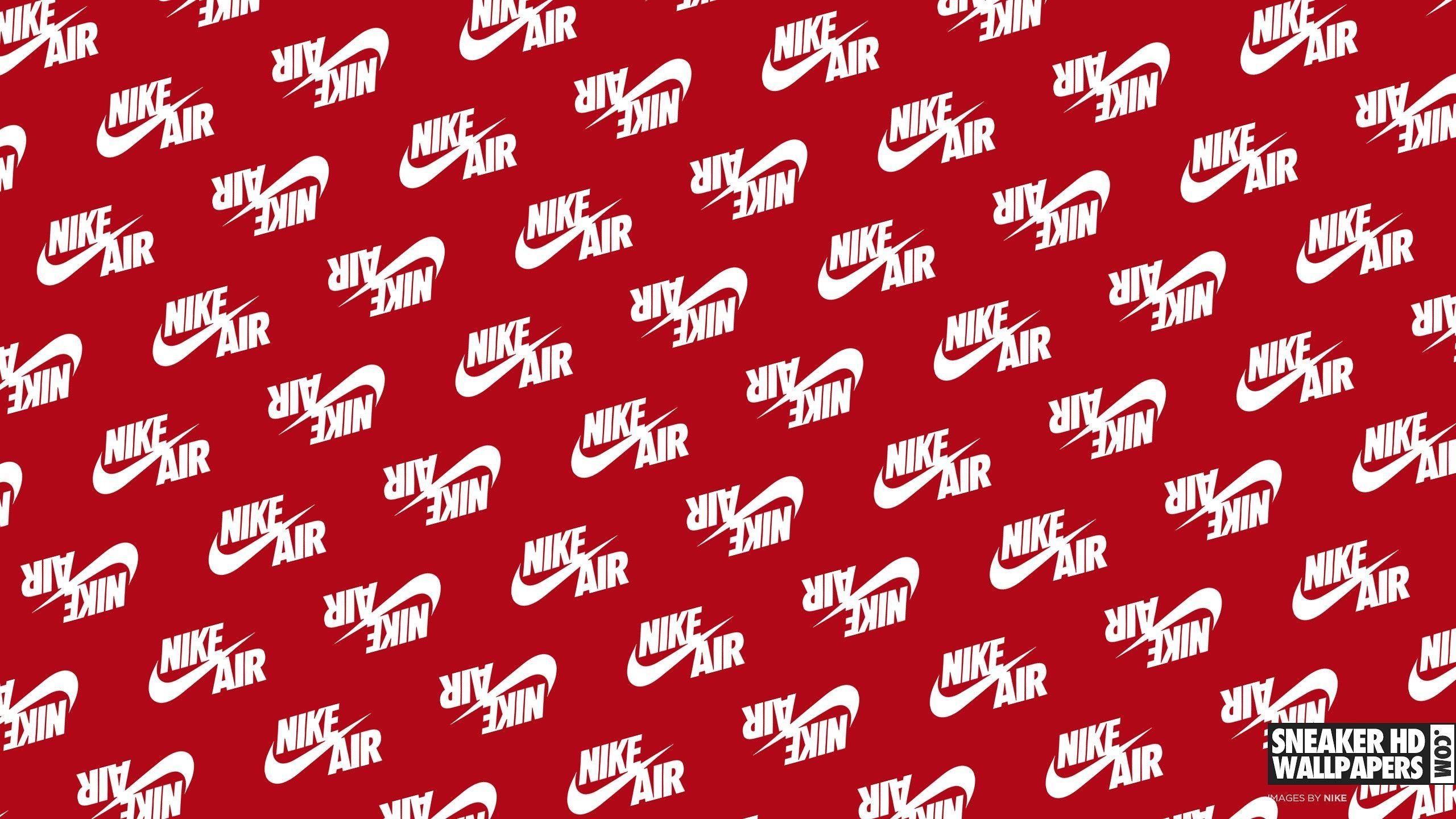 Res: 2560x1440, IPhone Nike Wallpaper HD 78+ - xshyfc.com