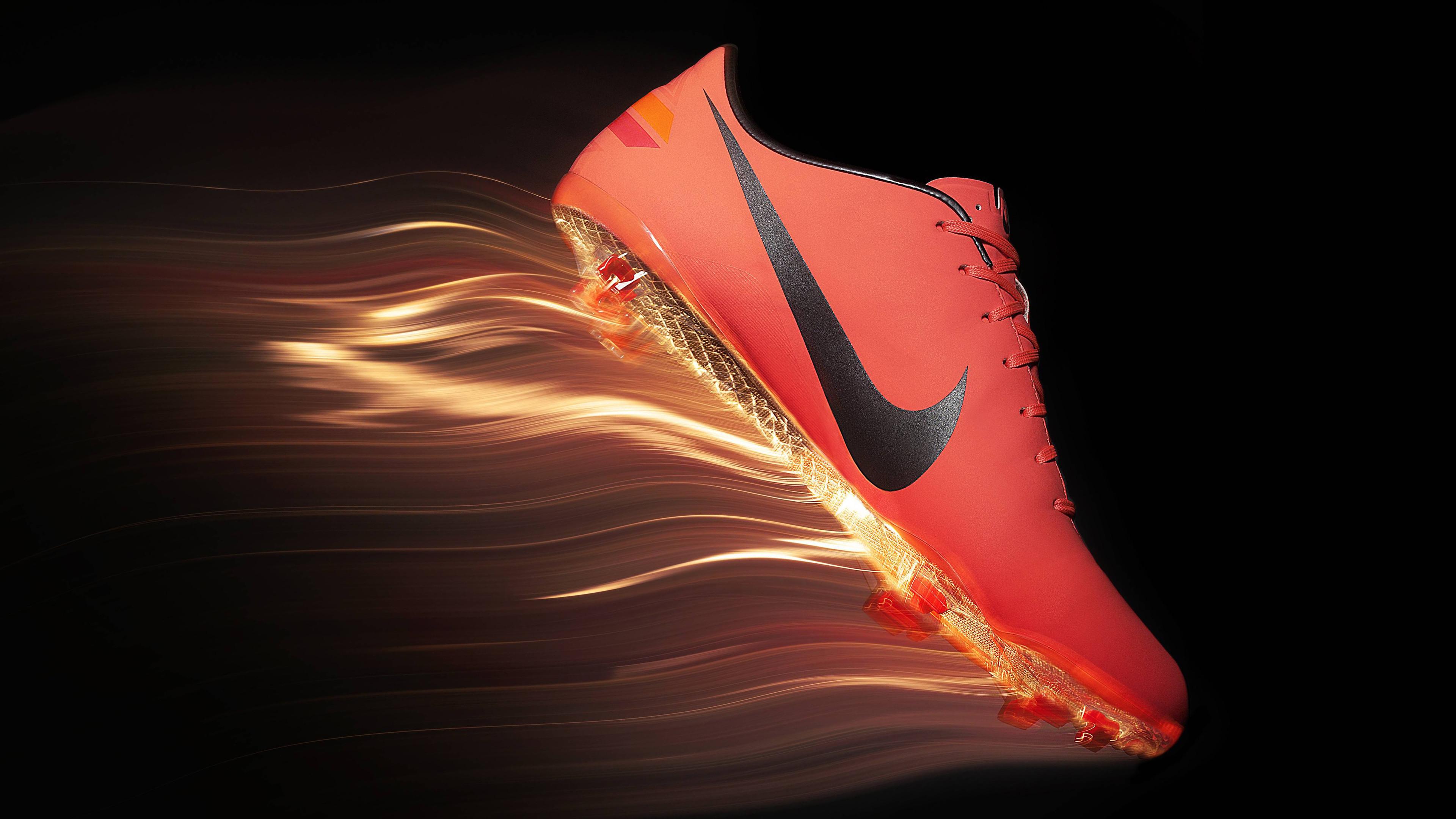 Res: 3840x2160, 2560x1440 Nike Wallpaper High Quality Resolution