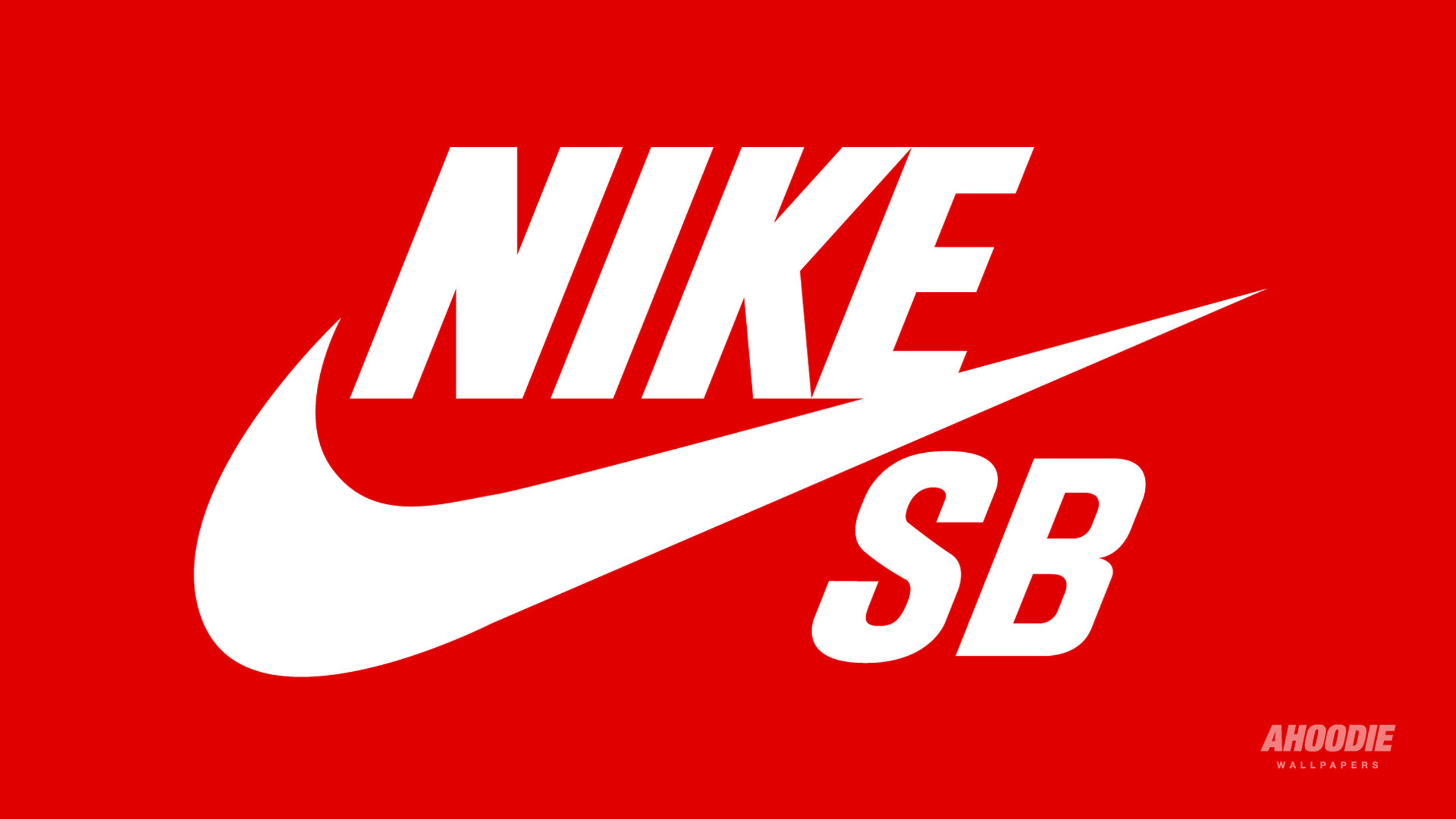 Res: 2560x1440, 0 1920x1200 Nike Wallpapers HD  Nike Wallpapers HD 05, HD Desktop  Wallpapers