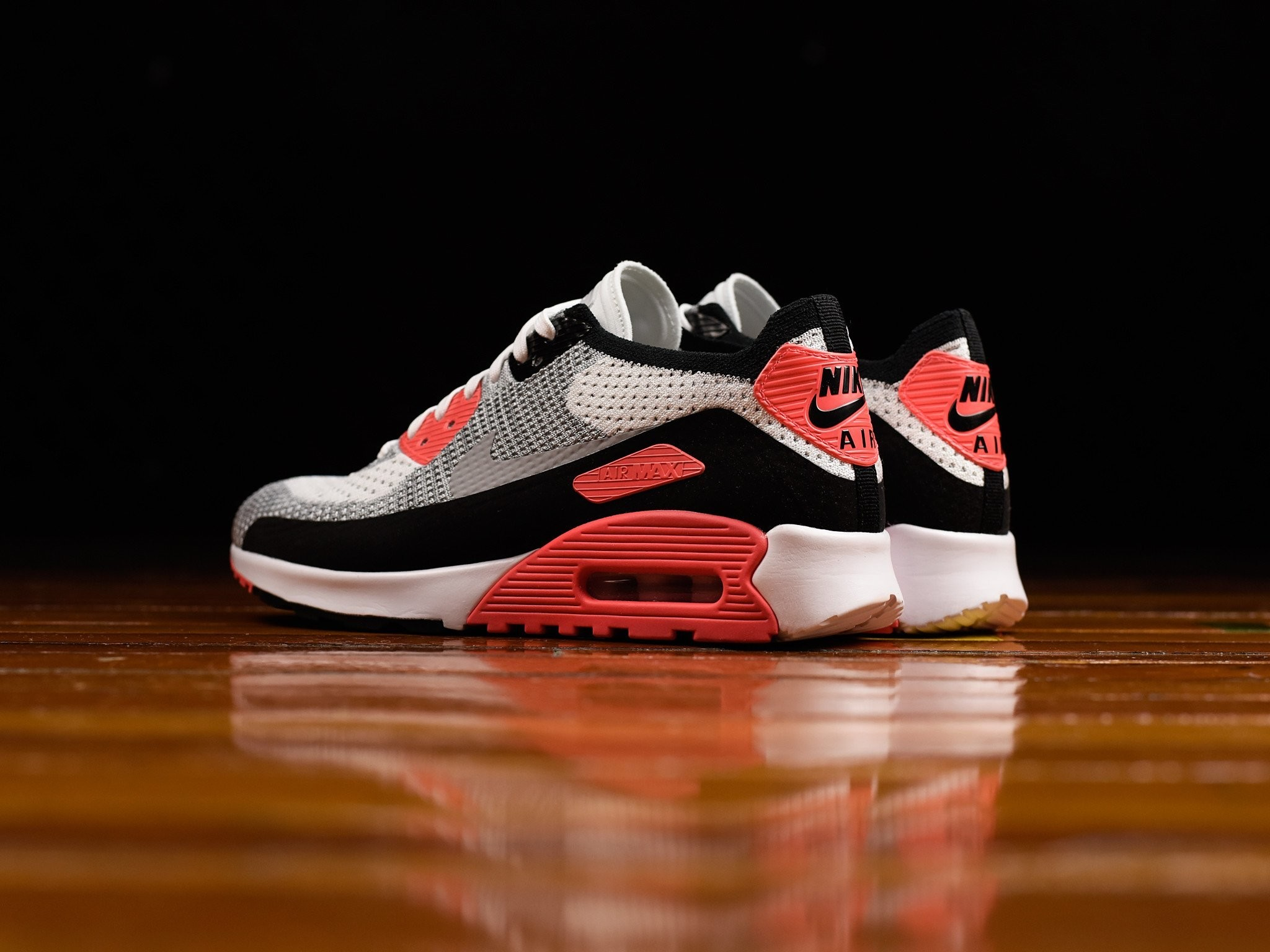 Res: 2048x1536, nike ...