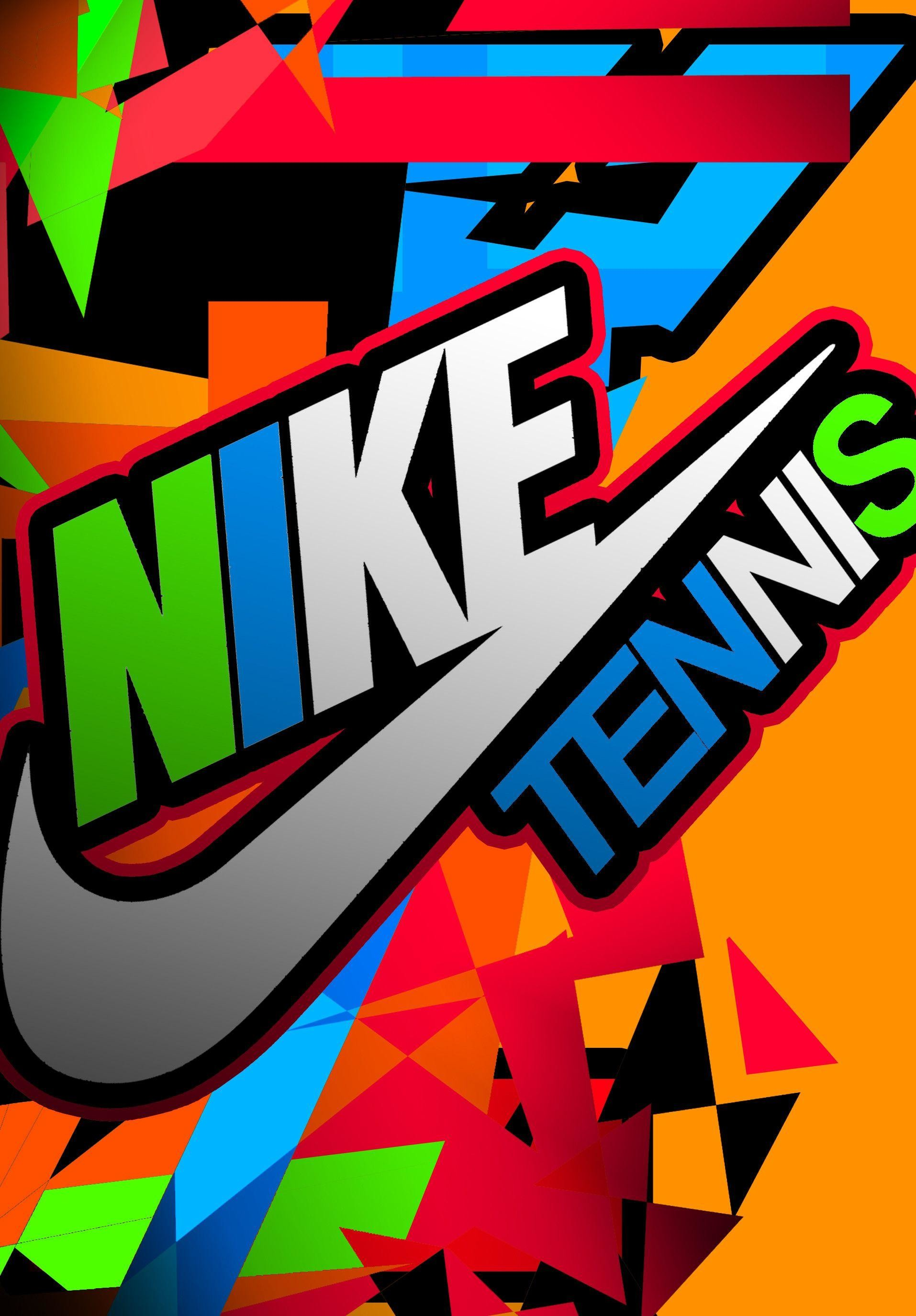 Res: 1914x2748, Nike Backgrounds For Ipod Wallpapers