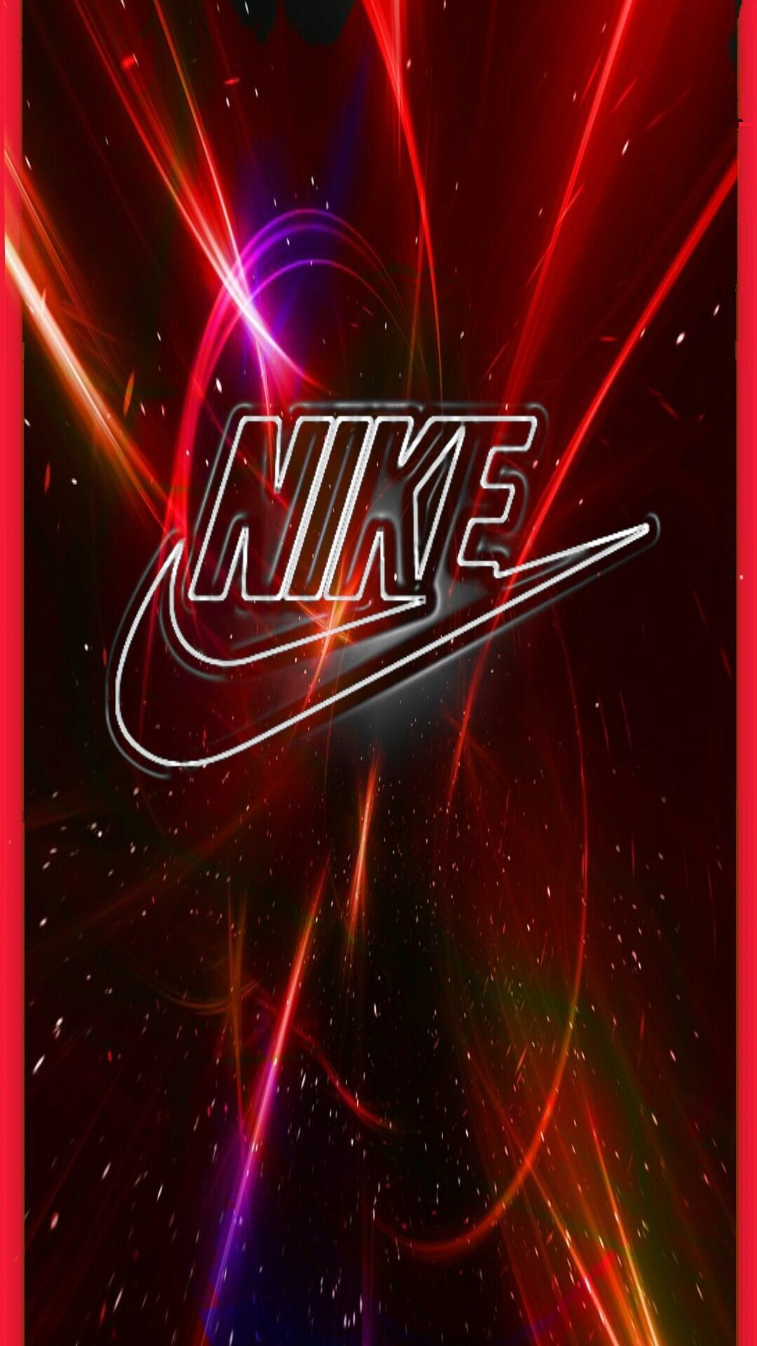 Res: 1080x1920, ... Nike Wallpaper Iphone, Lit Wallpaper, Galaxy Wallpaper, Computer  Wallpaper, Wallpaper Backgrounds, ...