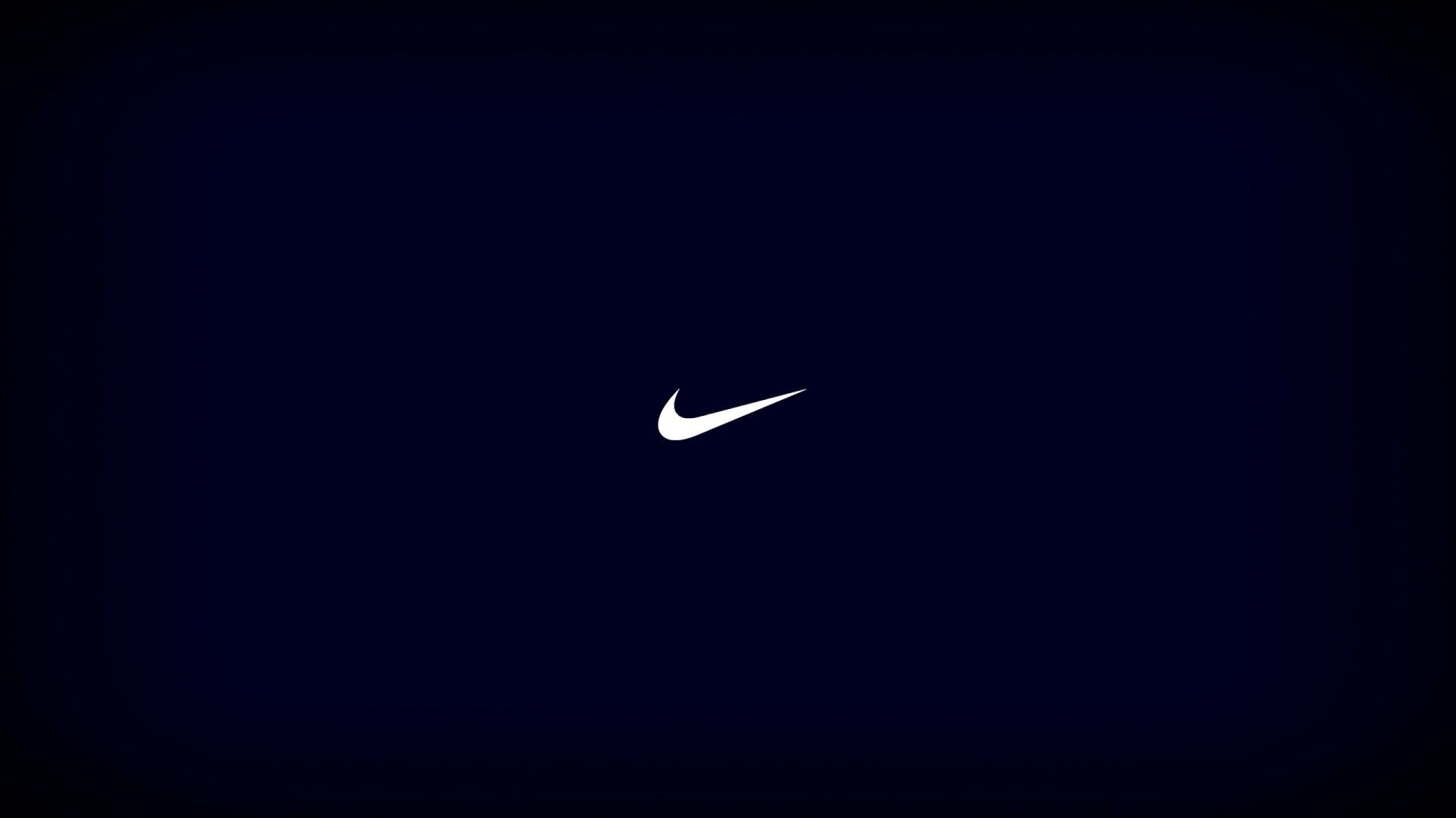 Res: 1920x1080, Title : red nike wallpapers wallpaper | hd wallpapers | pinterest | nike.  Dimension : 1920 x 1080. File Type : JPG/JPEG