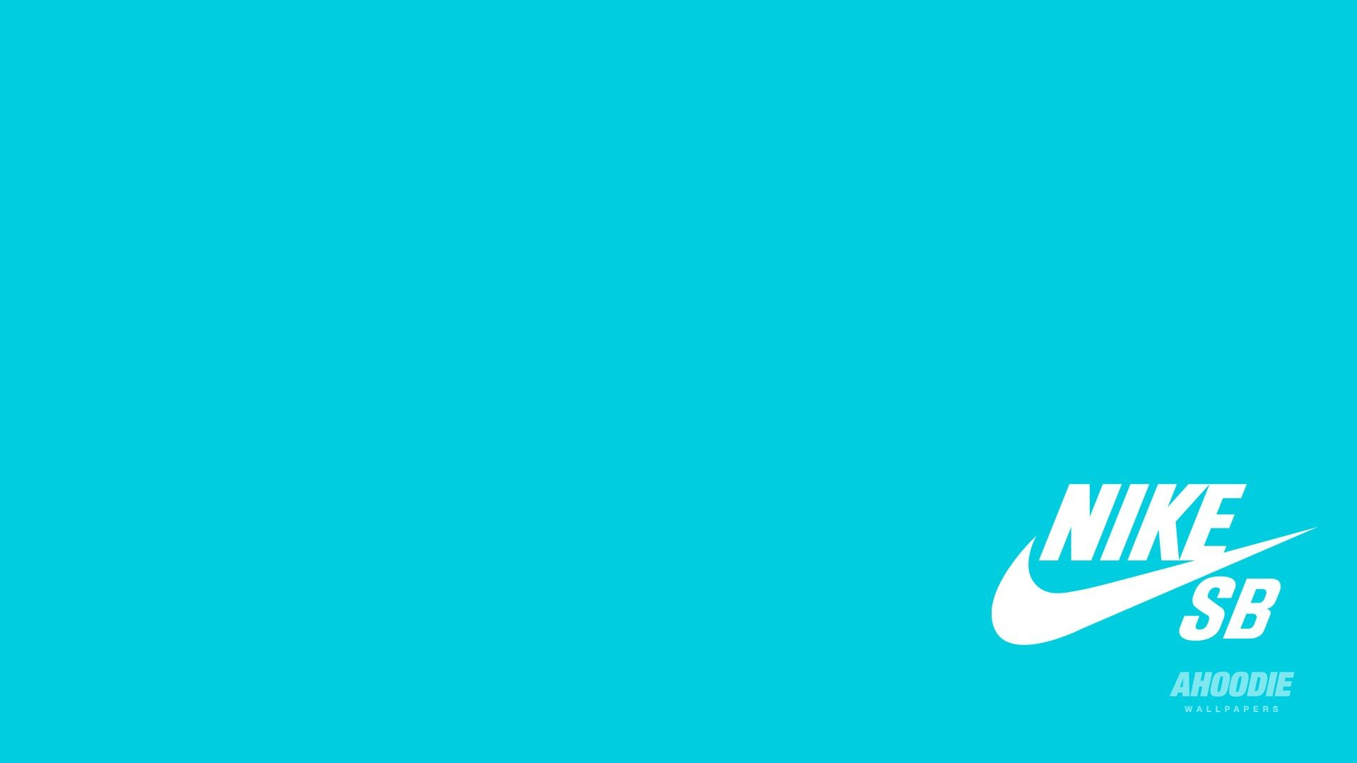 Res: 1920x1080, 0  Nike Sb Logo Wallpaper  Nike Sb Logo Wallpaper