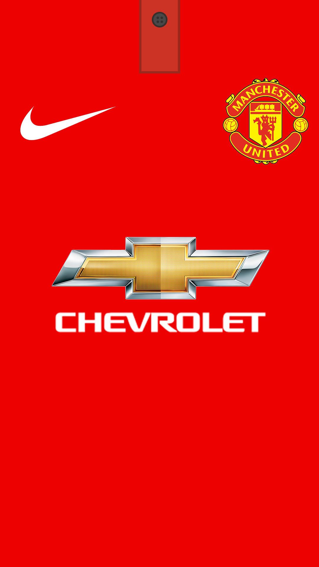 Res: 1080x1920, 2560x1600 Futbol Soccer Nike Wallpapers ...