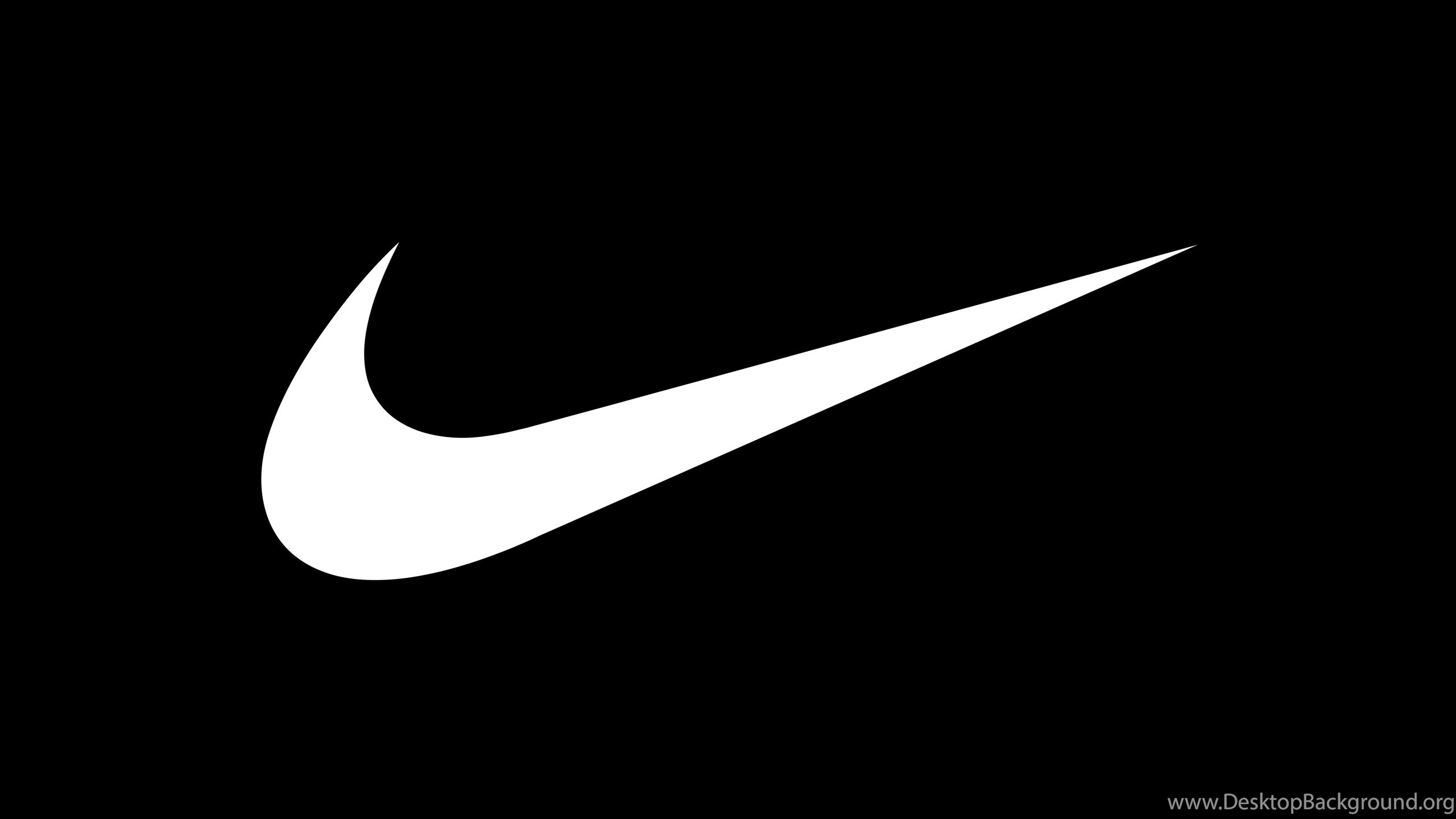Res: 2560x1440, red nike wallpaper #693640