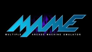 Mame wallpapers