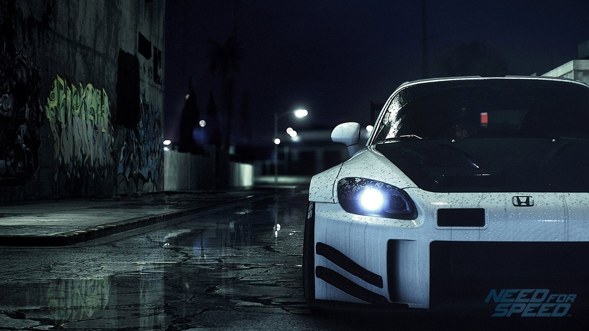 Res: 1920x1080,  need for speed honda s2000 honda s2000 car video games wallpaper  and background JPG 426 kB