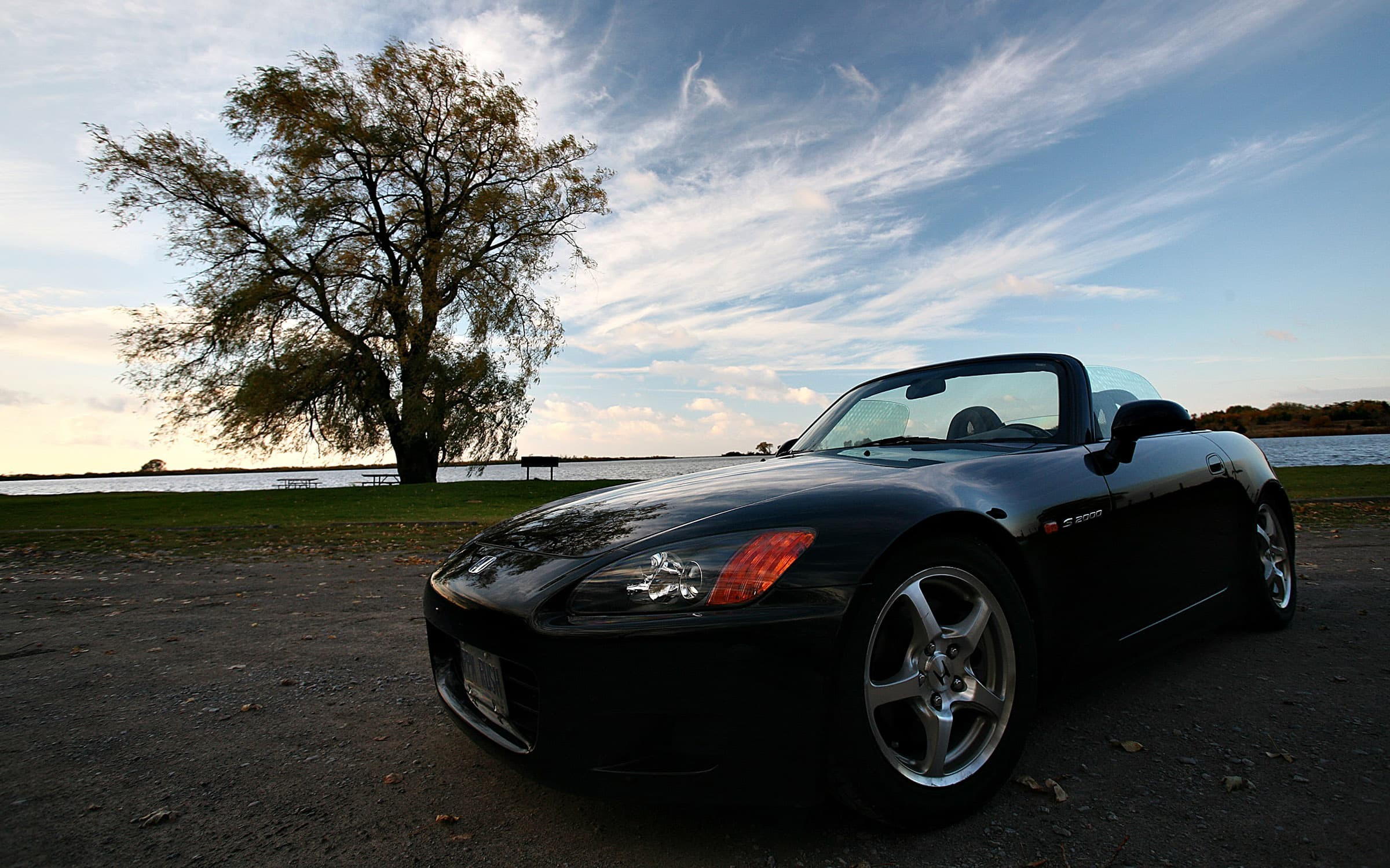 Res: 2400x1500, 2003 Honda S2000 High Resolution wallpapers