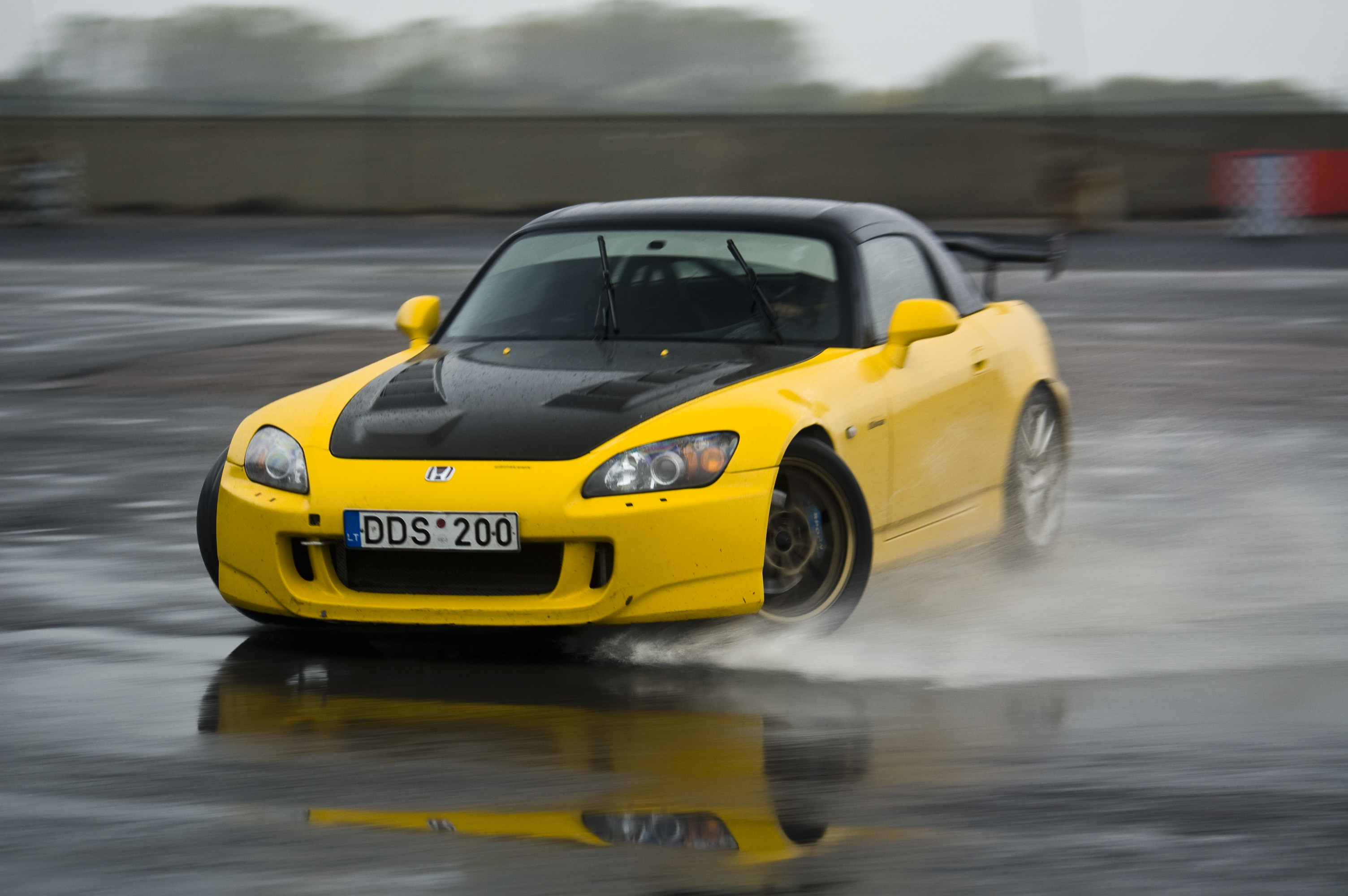 Res: 3008x2000, Back to 25+ Honda S2000 Wallpapers