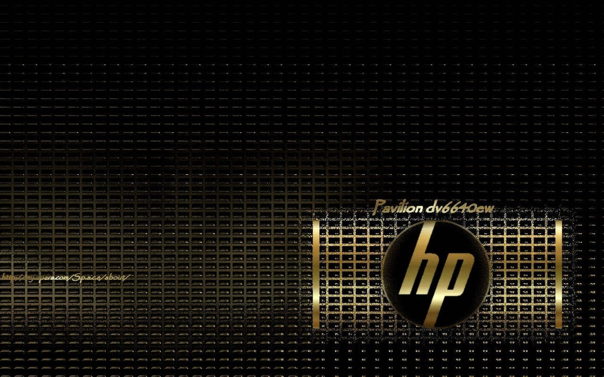 Res: 1920x1200, Pix For > Hp Pavilion Wallpapers