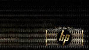 Hp Pavilion wallpapers