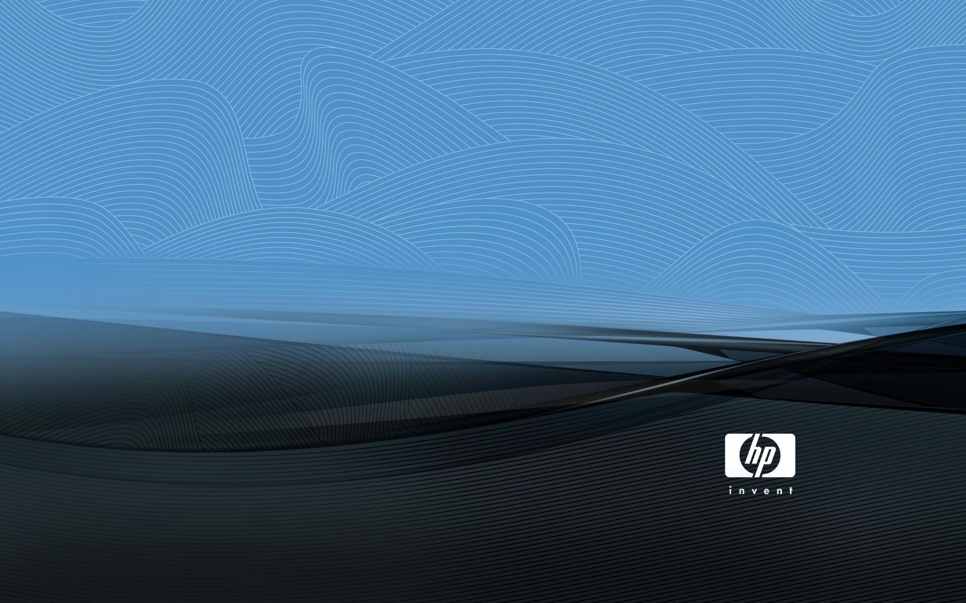 Res: 1920x1200, Desktop Wallpaper Hp Pavilion