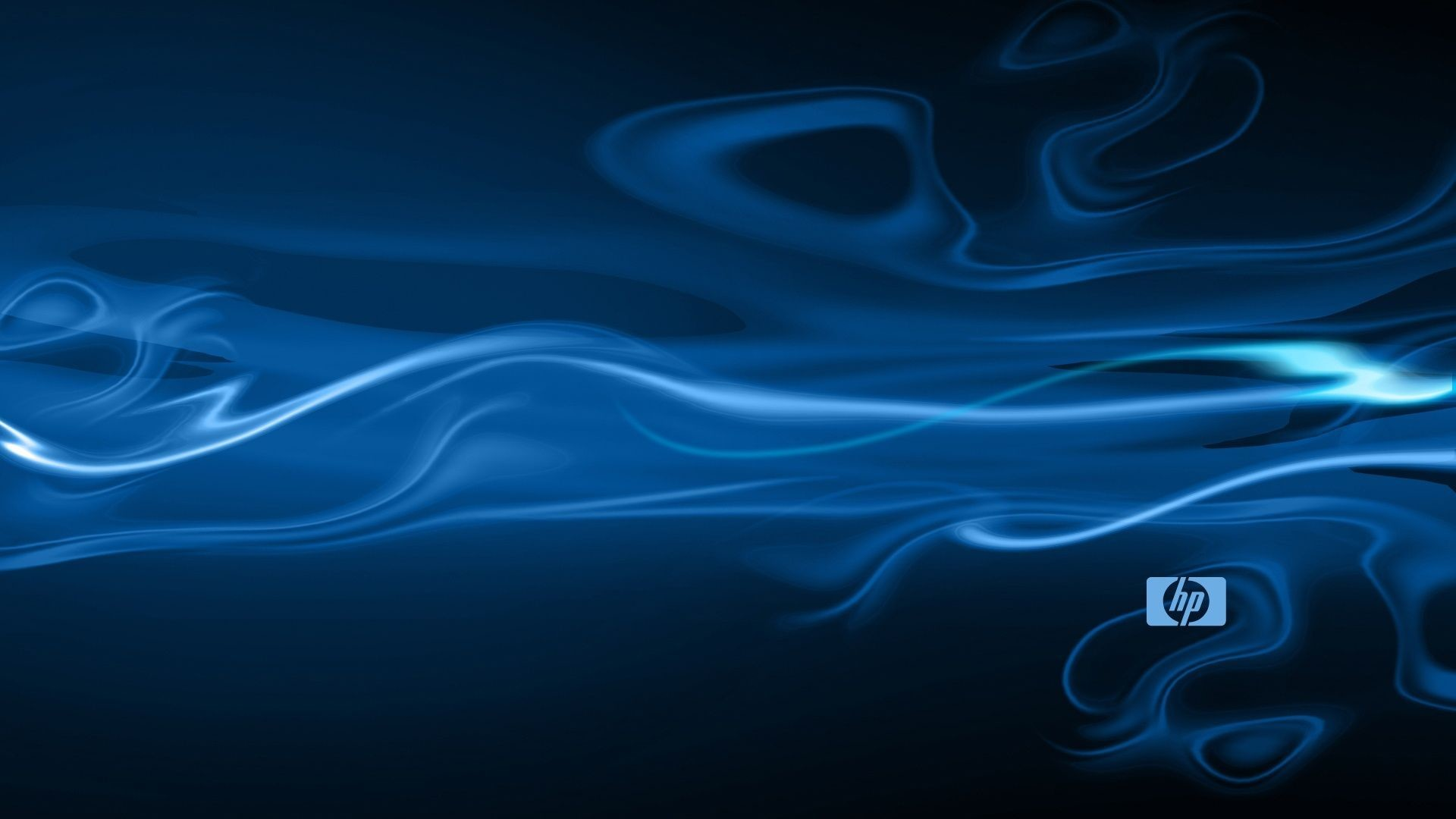 Res: 1920x1080, HP Pavilion Wallpapers - Wallpaper Cave