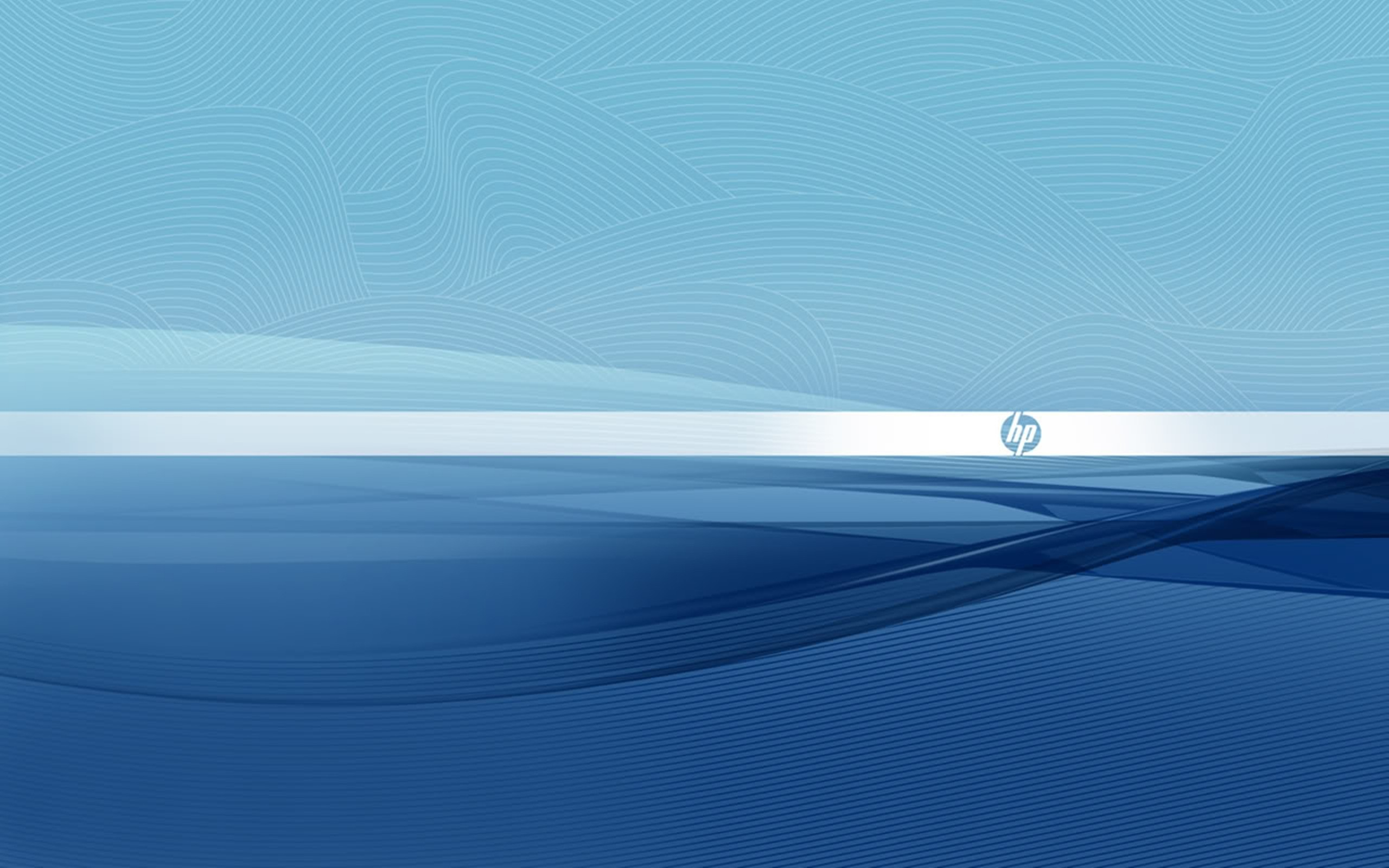 Res: 2560x1600, HP Wallpapers HD Download Free.