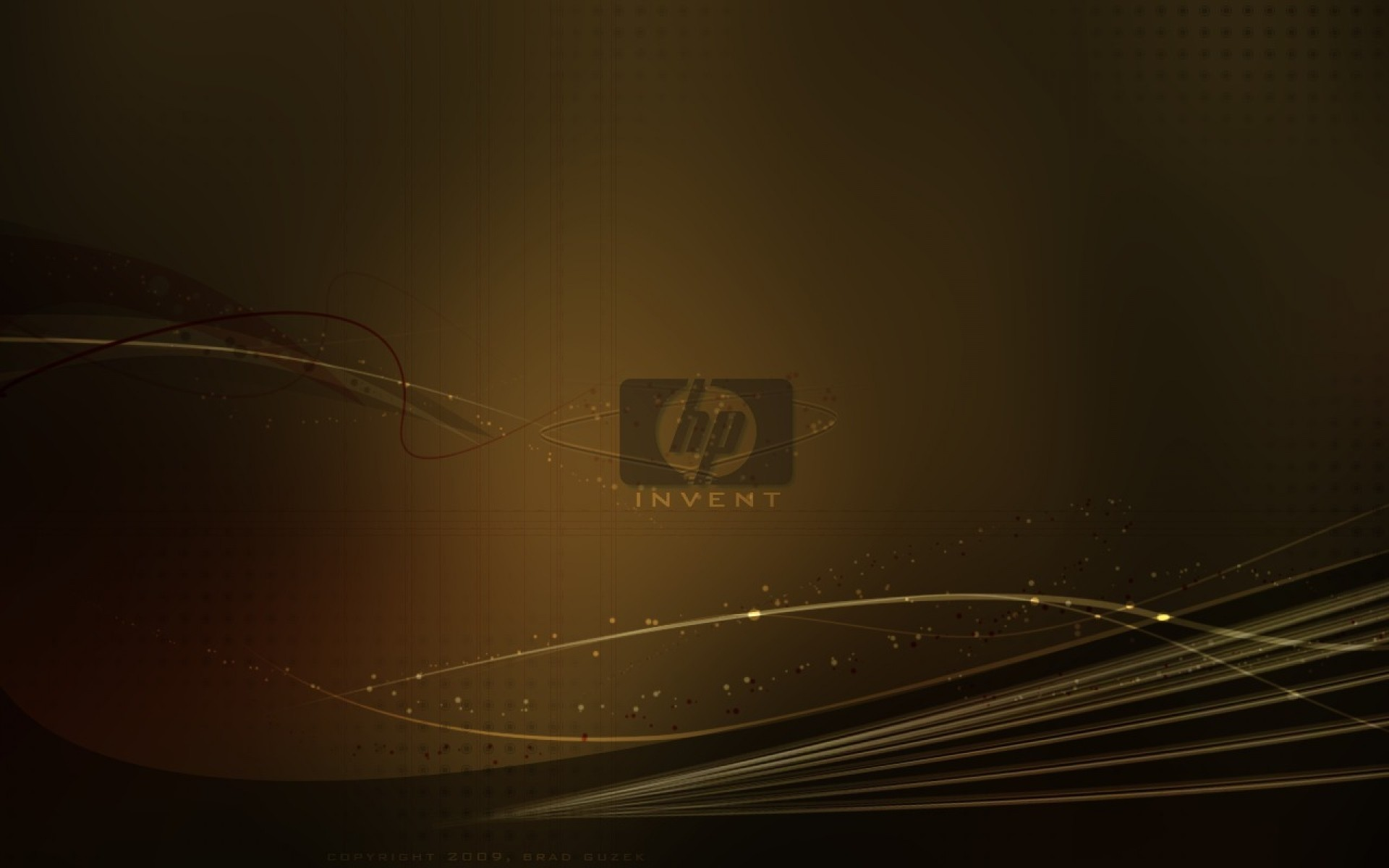 Res: 1920x1200, pavillion hp backgrounds hd wallpapers high definition amazing cool apple  tablet download free
