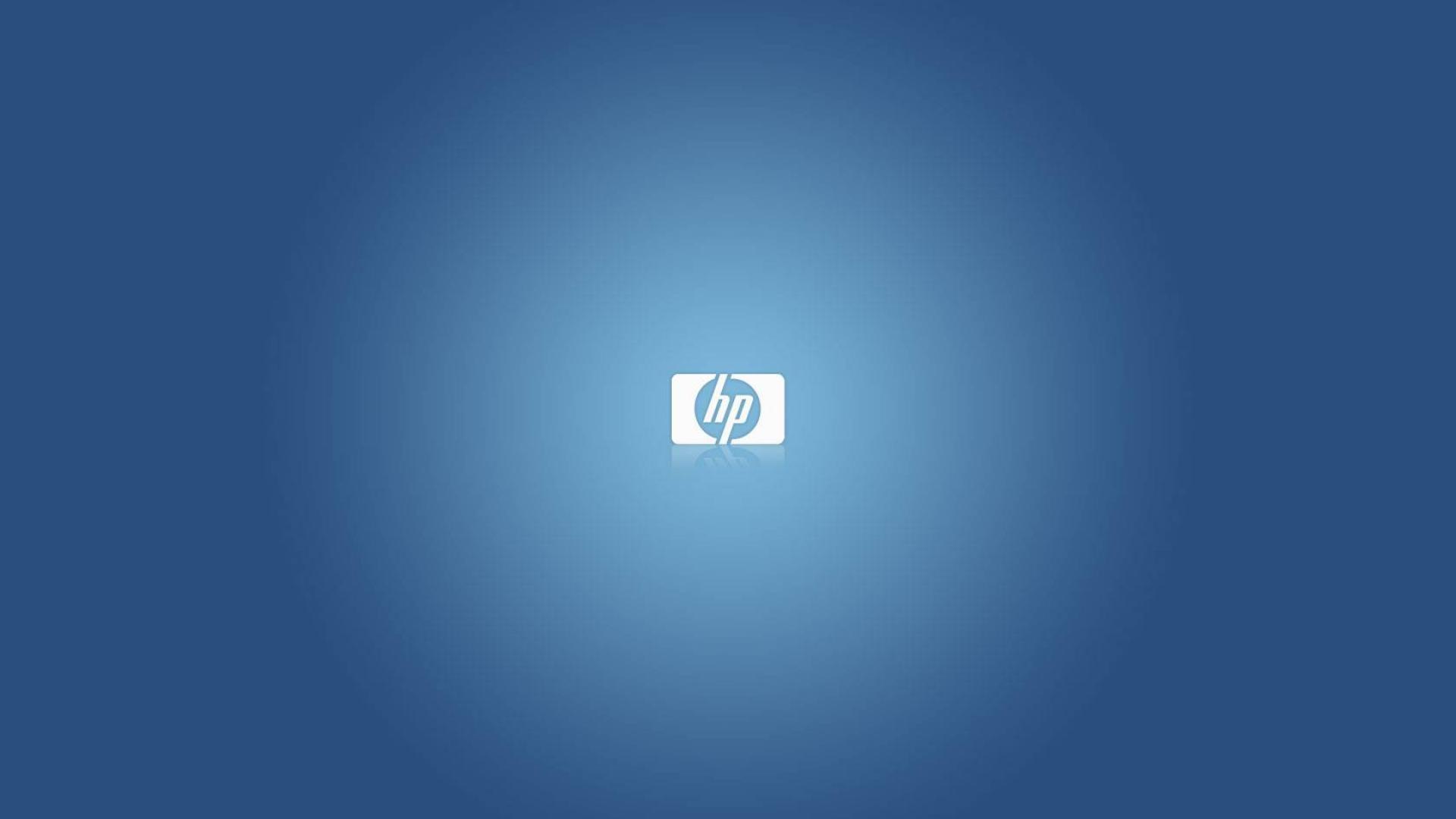 Res: 1920x1080, hp pavilion wallpapers widescreen HP Widescreen Wallpaper 1920x1200