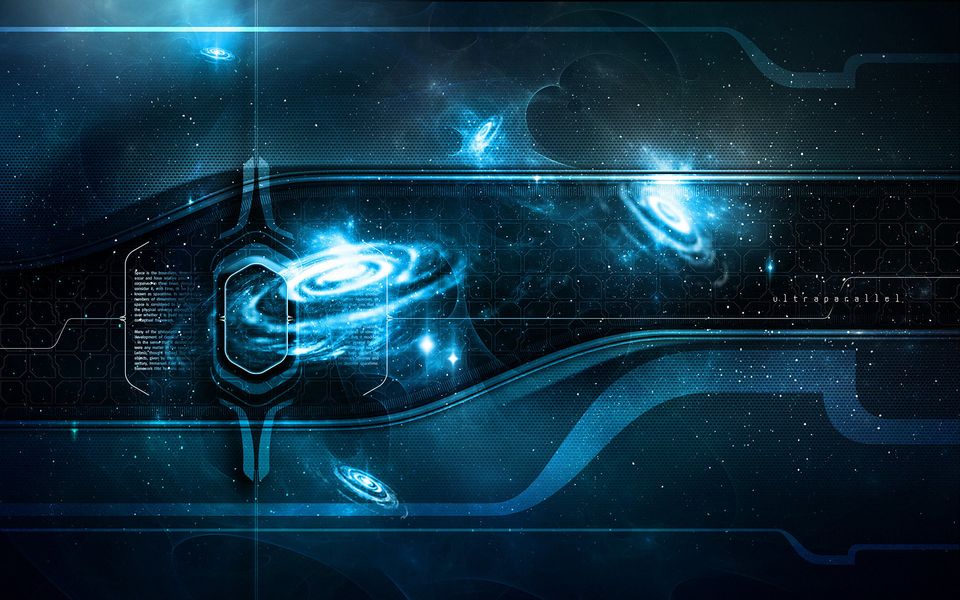 Res: 1920x1200, 1152x2048 Hp Pavilion Wallpapers Wallpaper Cave - HD Wallpapers