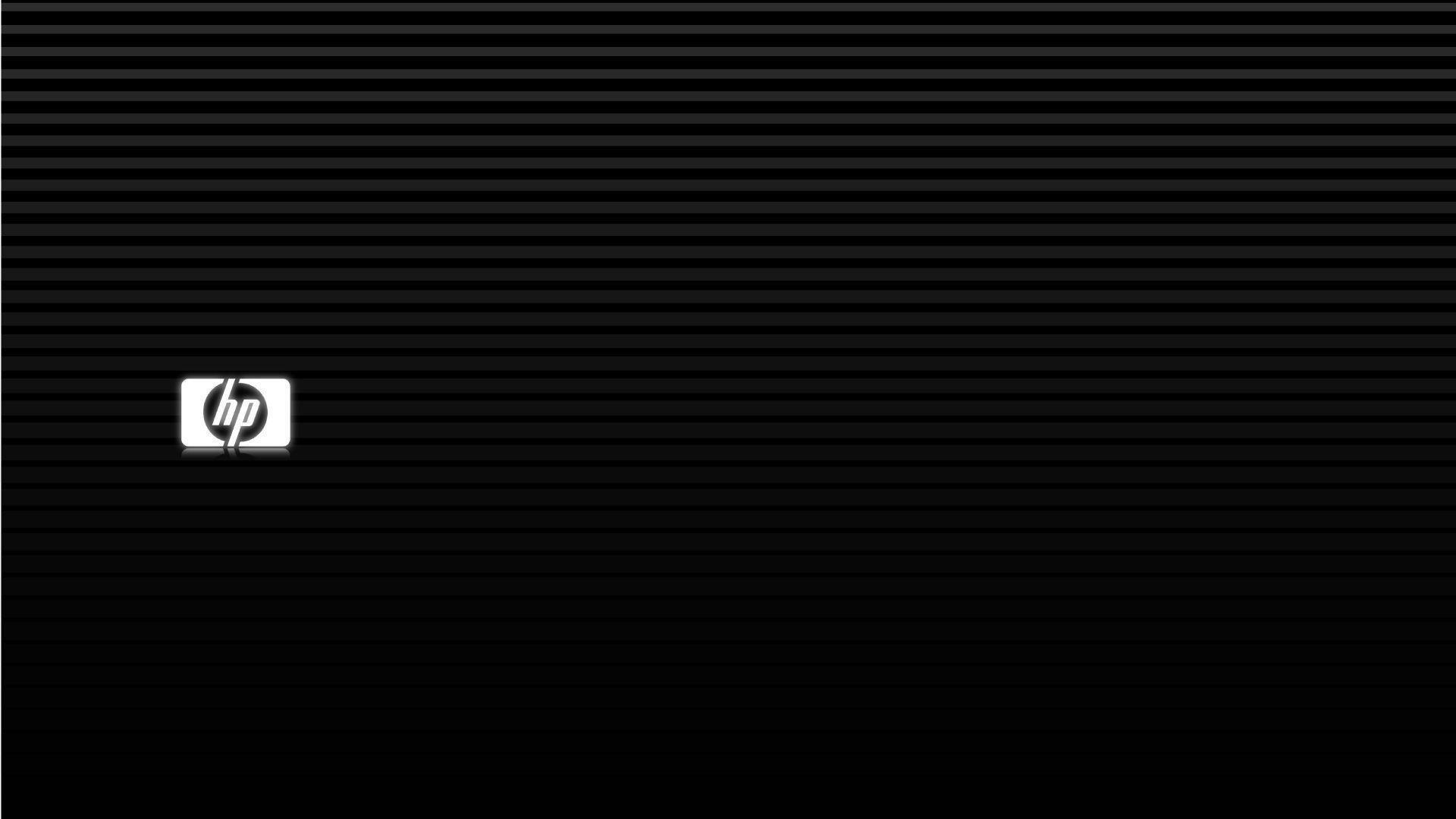 Res: 1920x1080, hp wallpaper 1920×1080