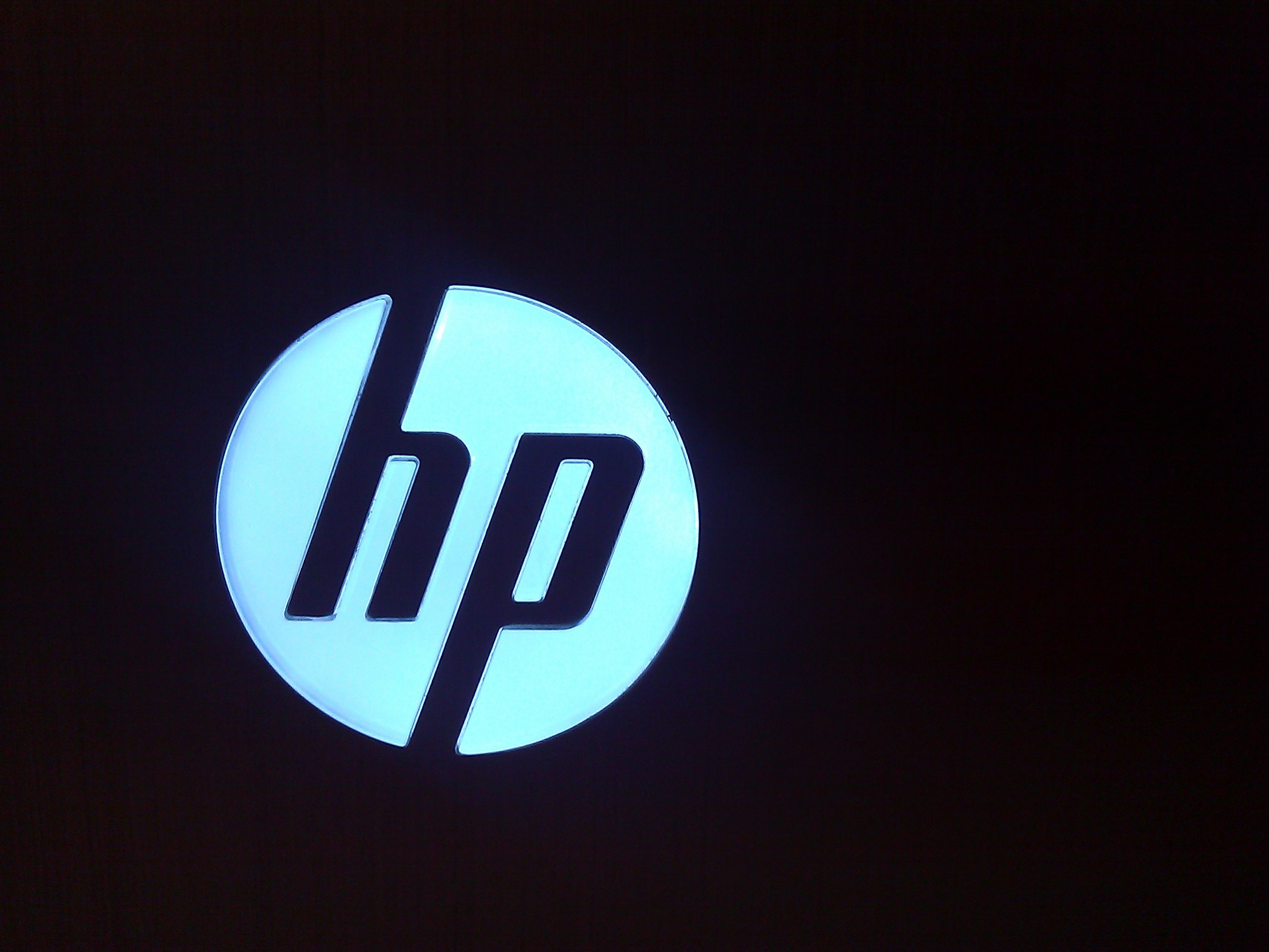 Res: 2592x1944, 0 HP Logo Wallpapers HP Pavilion Wallpapers (78