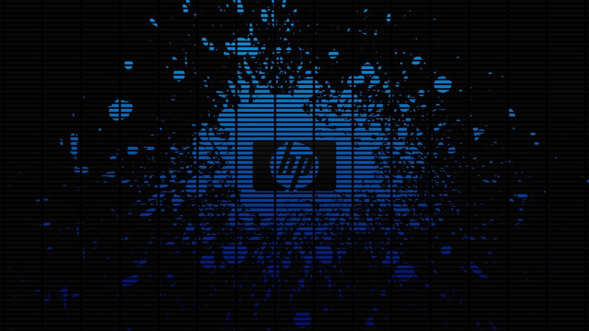 Res: 1920x1080, 1920x1200 HP Desktop Backgrounds Wallpaper