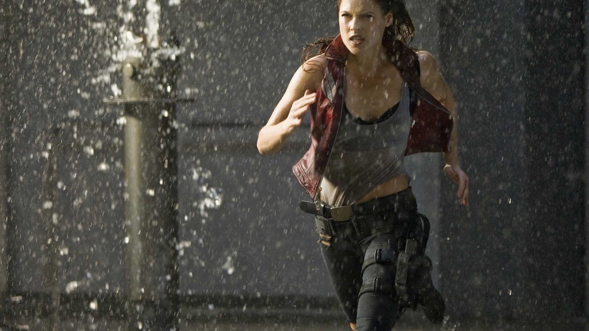 Res: 1920x1080, claire redfield wallpaper #771311
