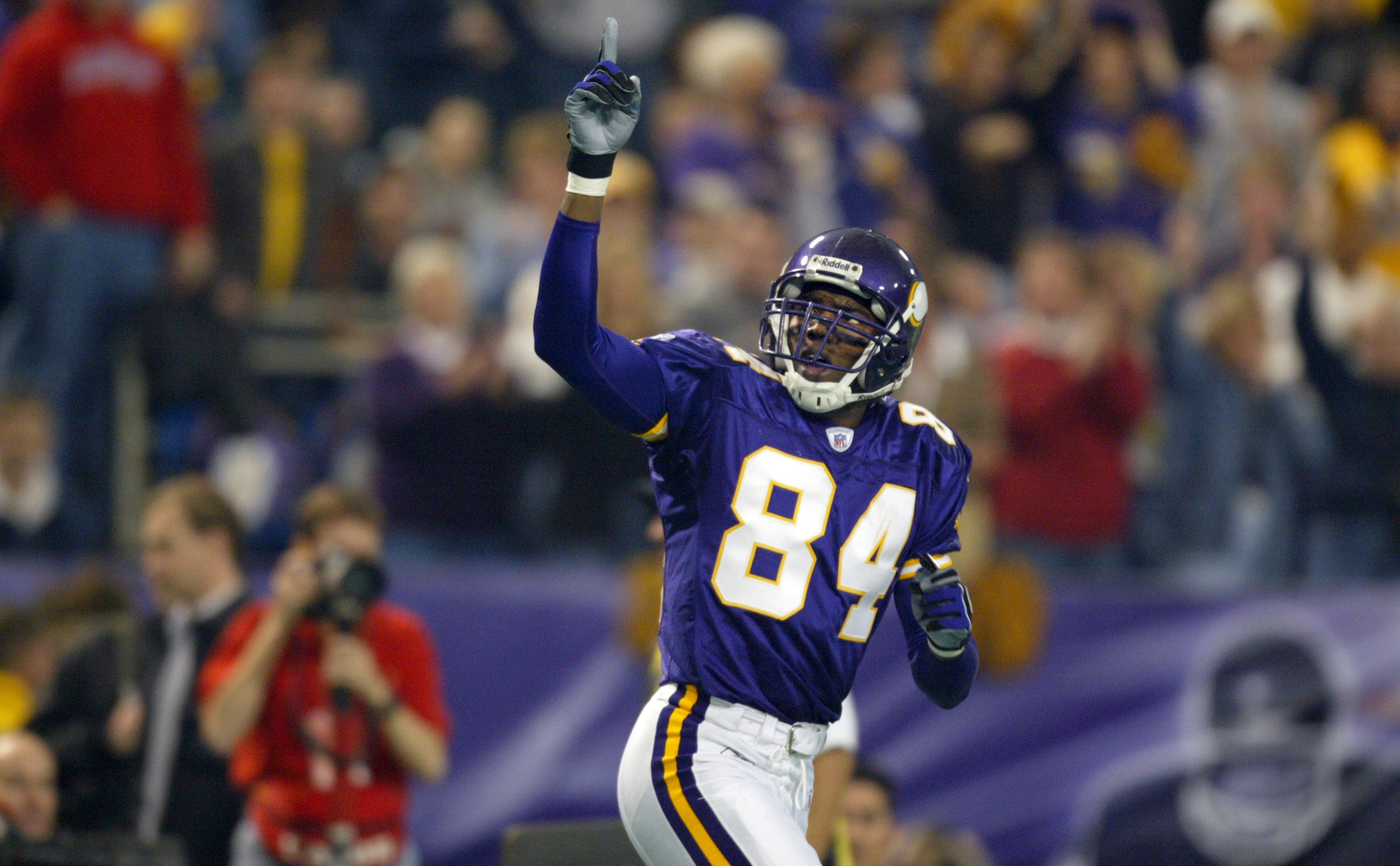 Res: 2453x1517, Randy Moss Wallpapers