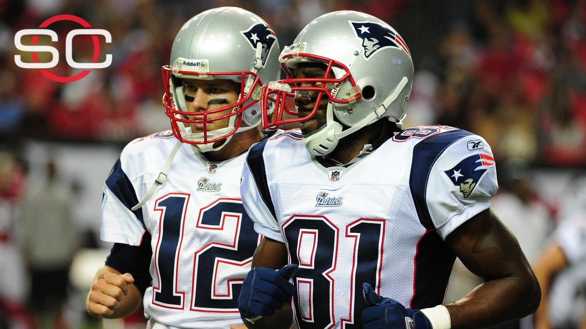 Res: 1920x1080, Randy Moss reflects on career: For 14 years, I think I did something right