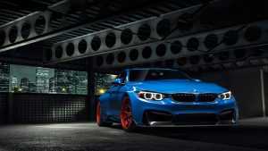 Bmw Pics wallpapers