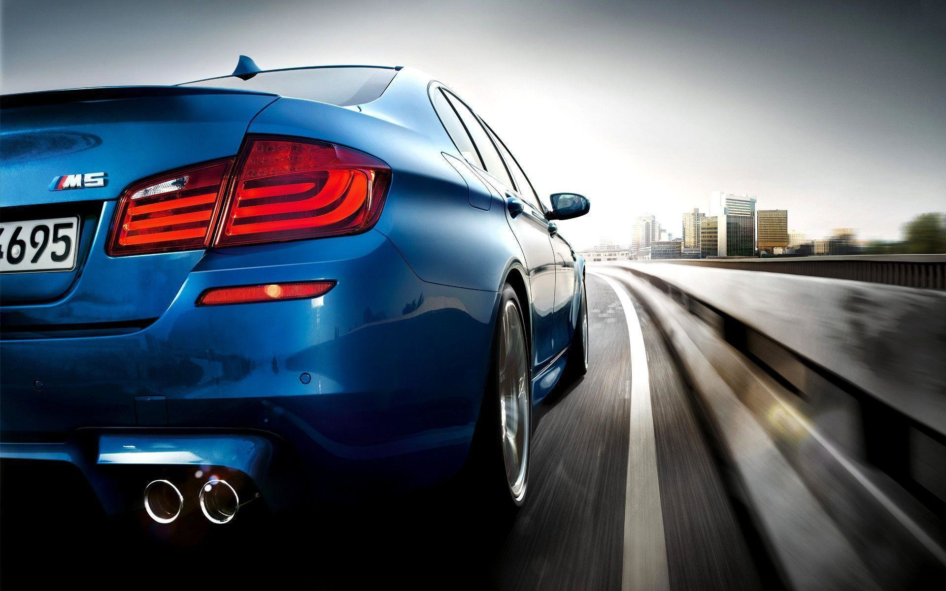 Res: 1920x1200, Best BMW Wallpapers For Desktop & Tablets in HD For Download
